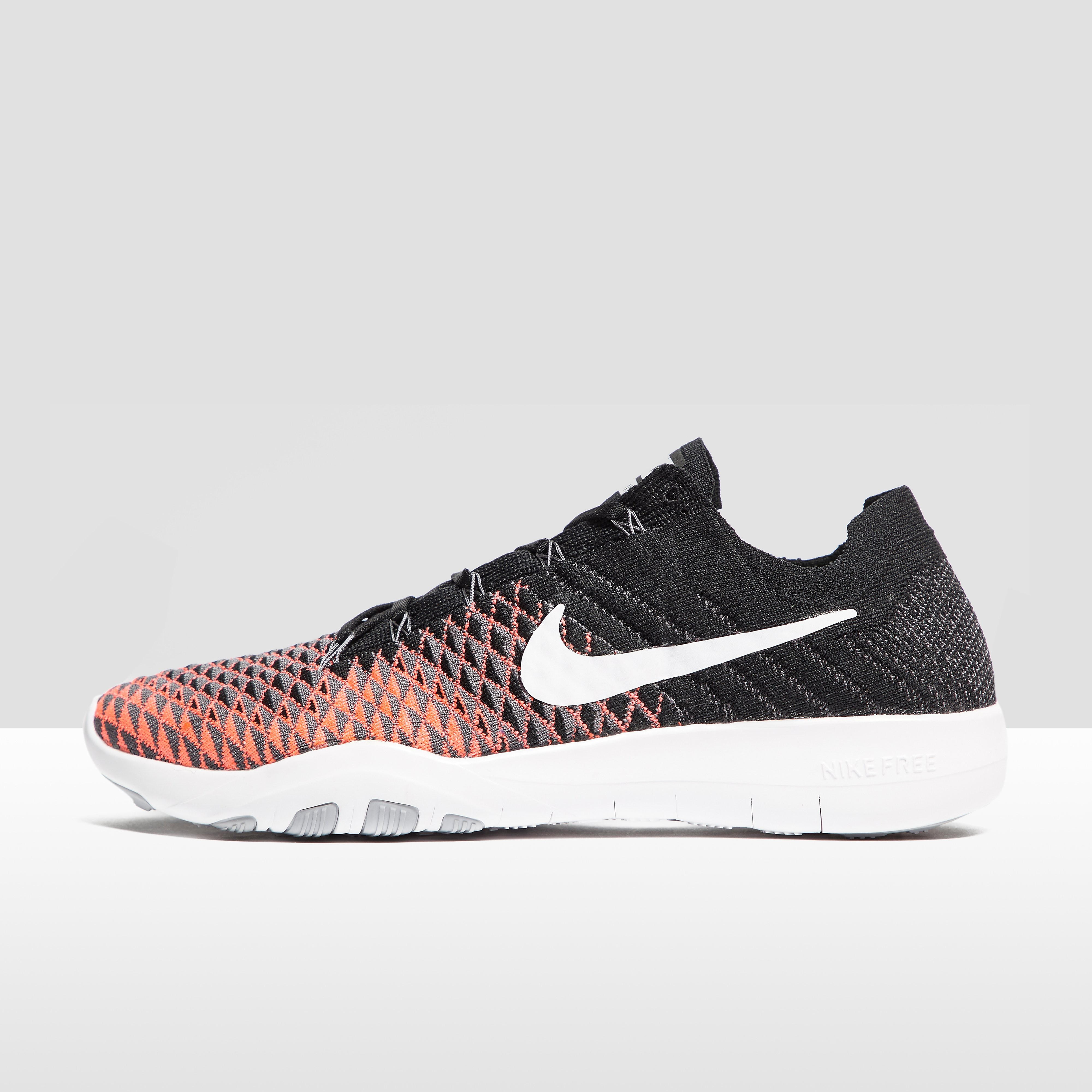 Nike Free TR Flyknit 2 Women's Training Shoes