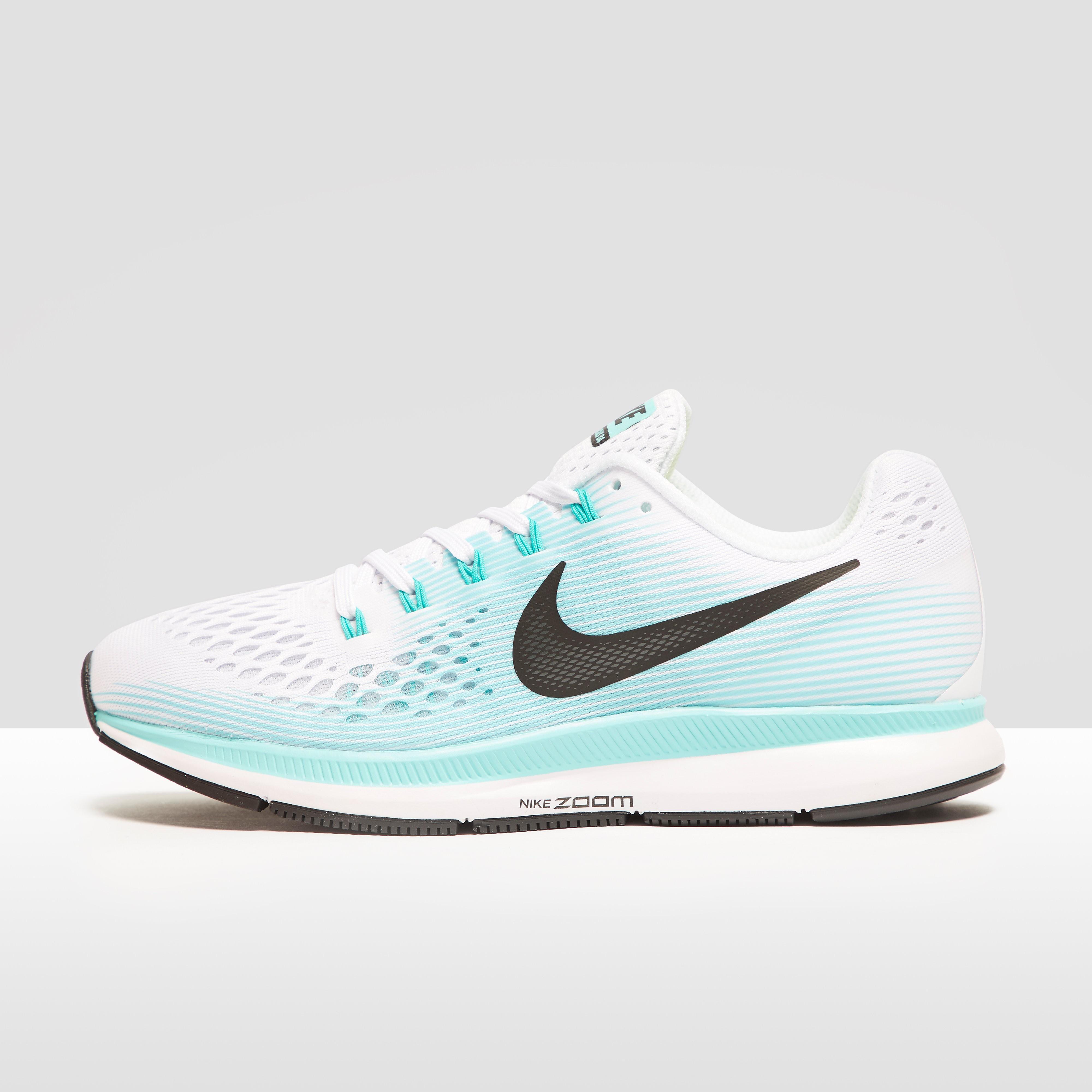Nike Air Zoom Pegasus 34 Women's Running Shoes