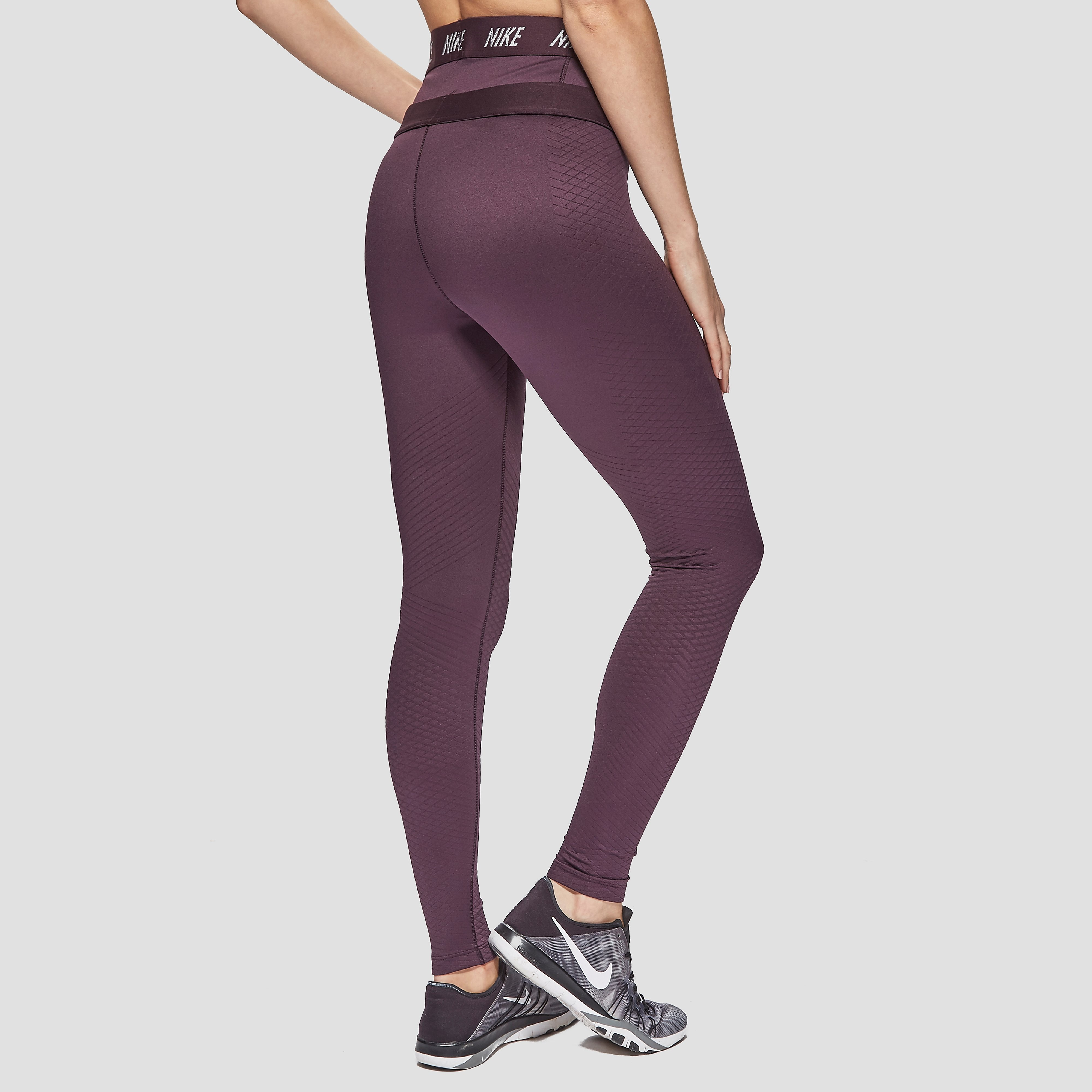 Nike Zonal Strength Women's Tights