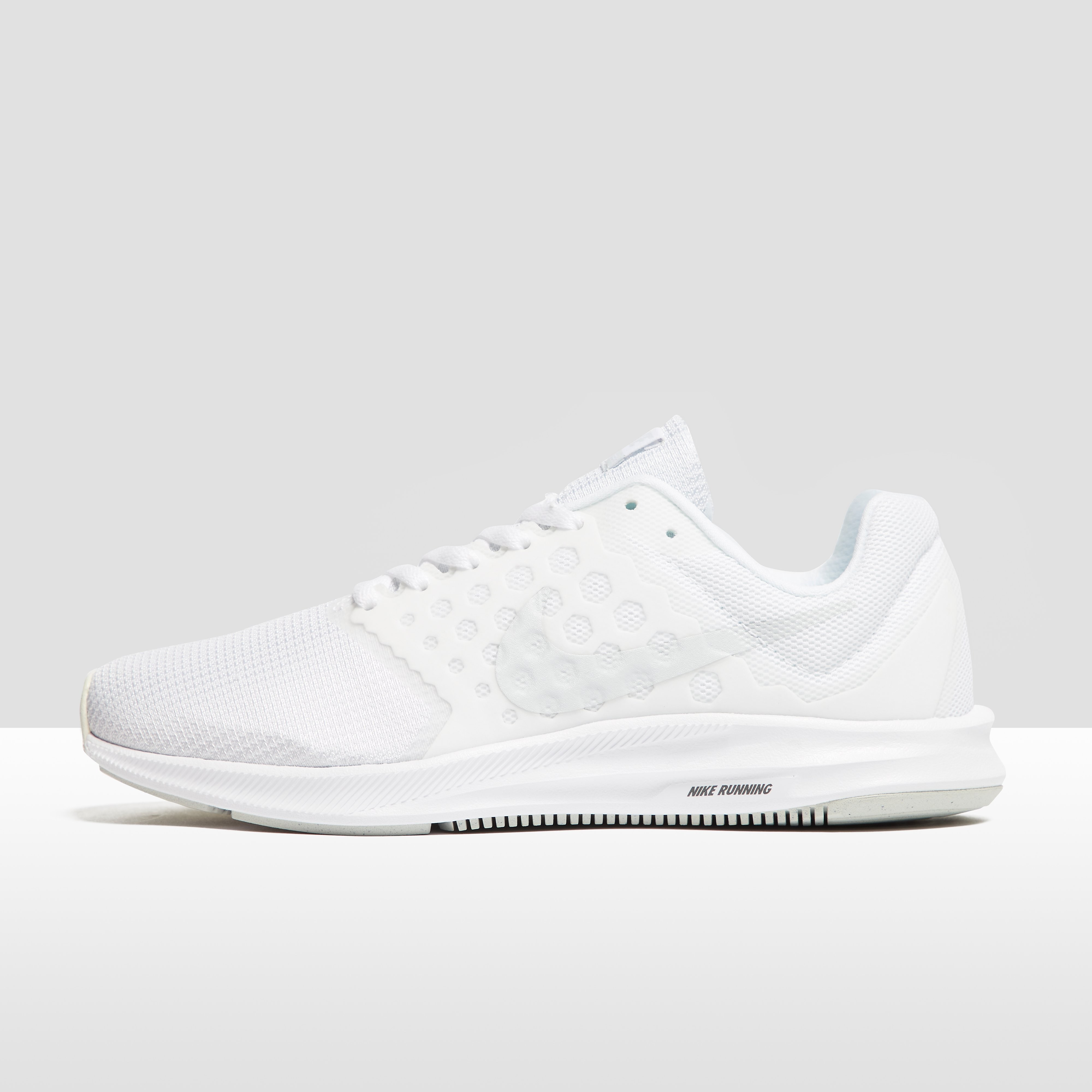 Nike Downshifter 7 Women's Trainers