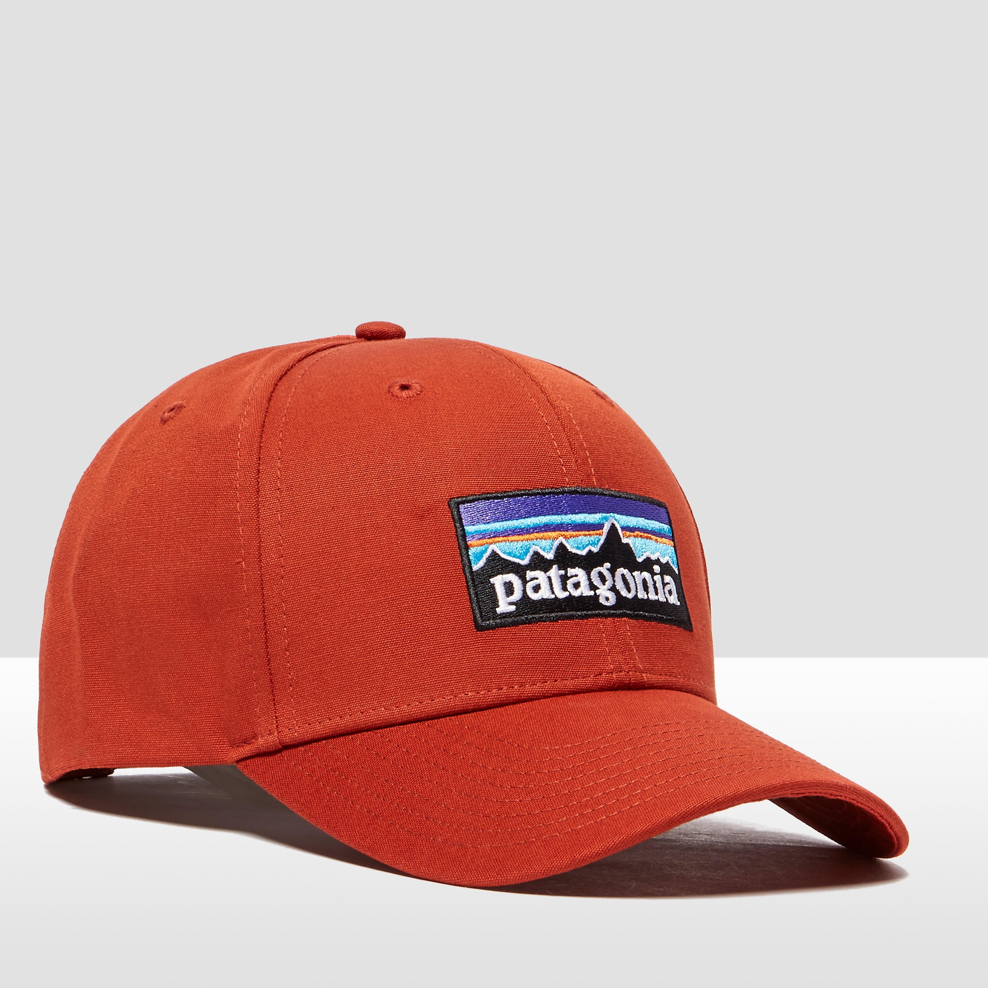 Patagonia P6 Roger Men's Cap