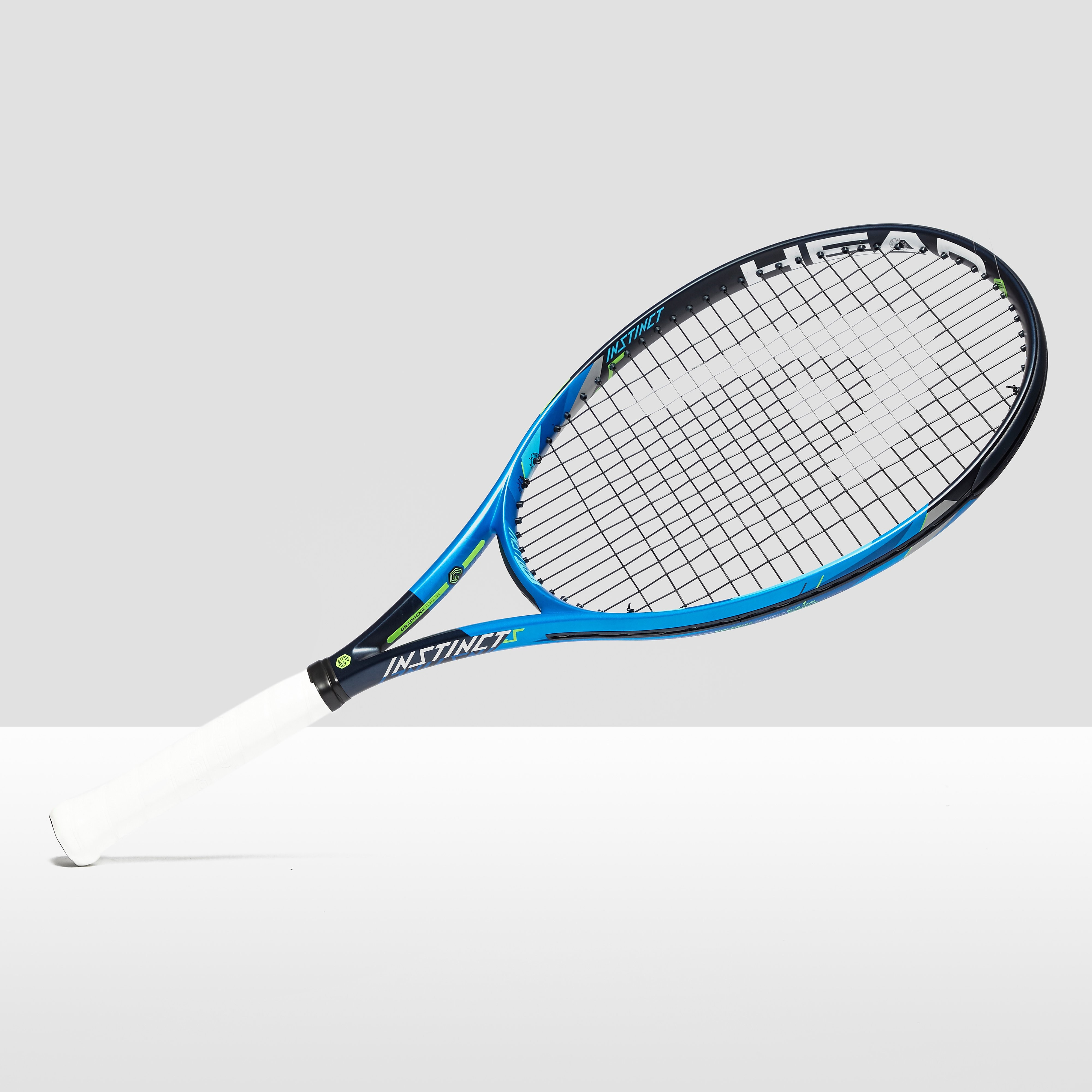 Head Instinct S Tennis Racket