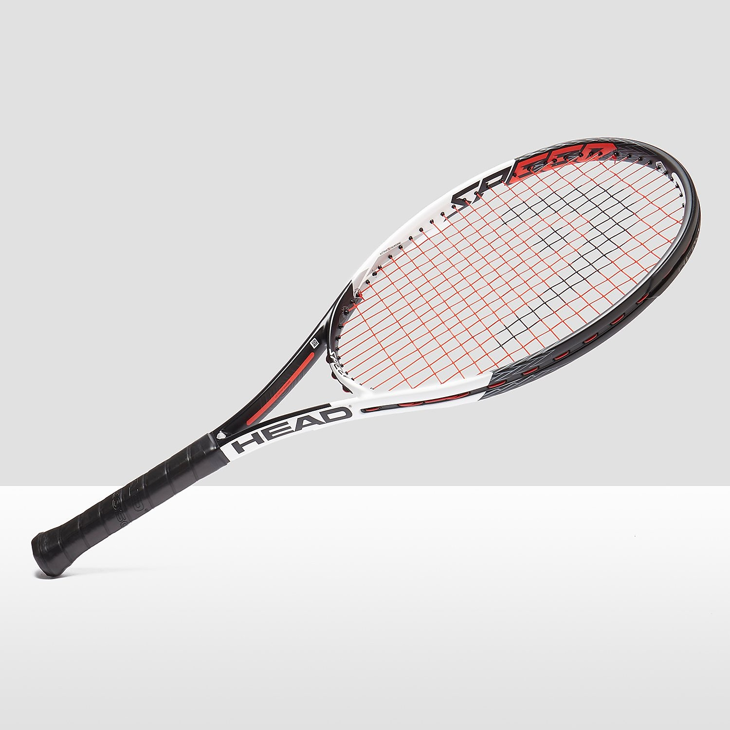 Head Graphene Touch Speed Junior Racket