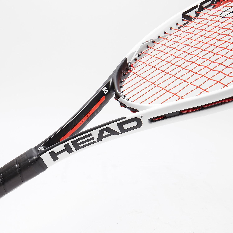 Head Graphene Touch Speed 26 Junior Tennis Racket