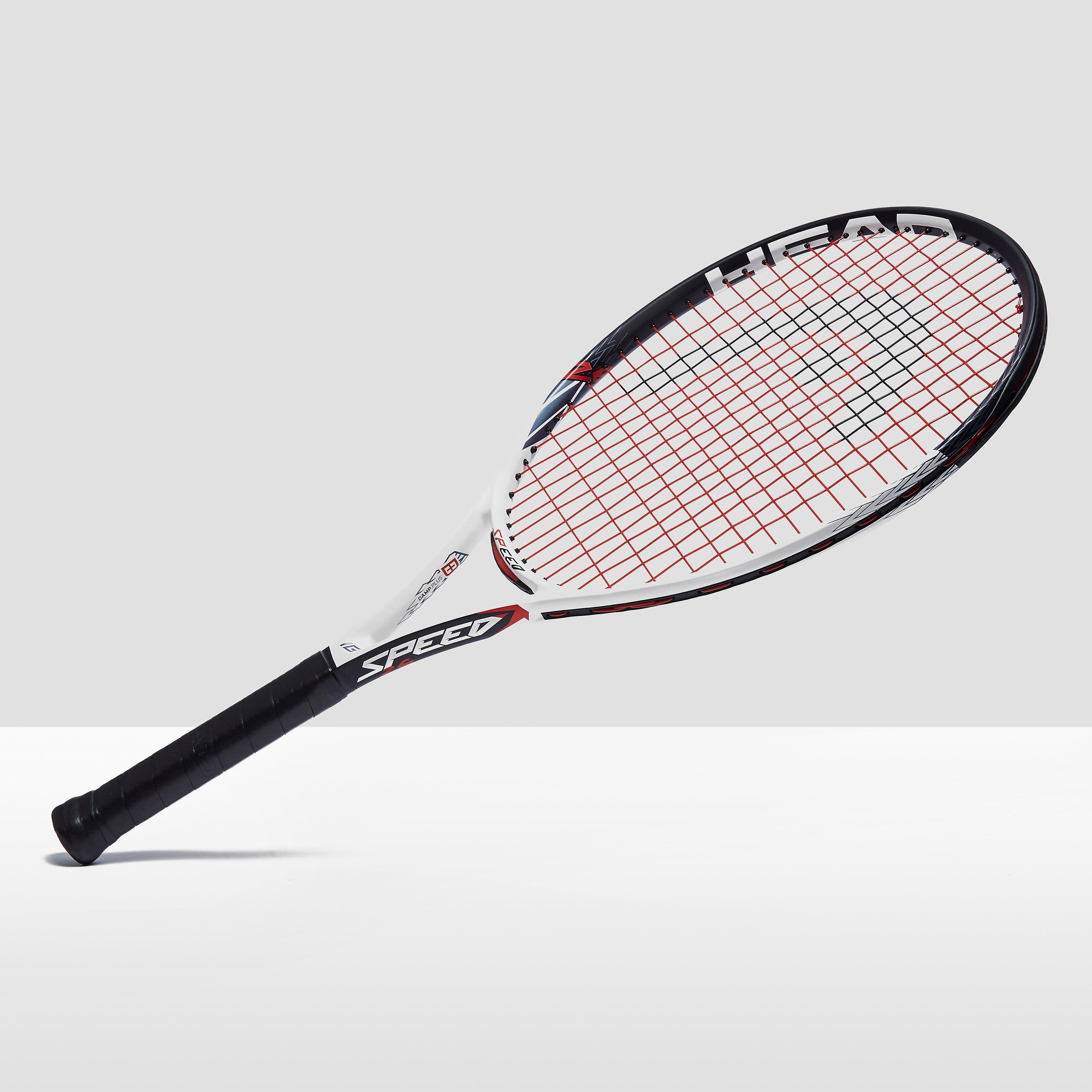 Head Speed 26 Junior Tennis Racket