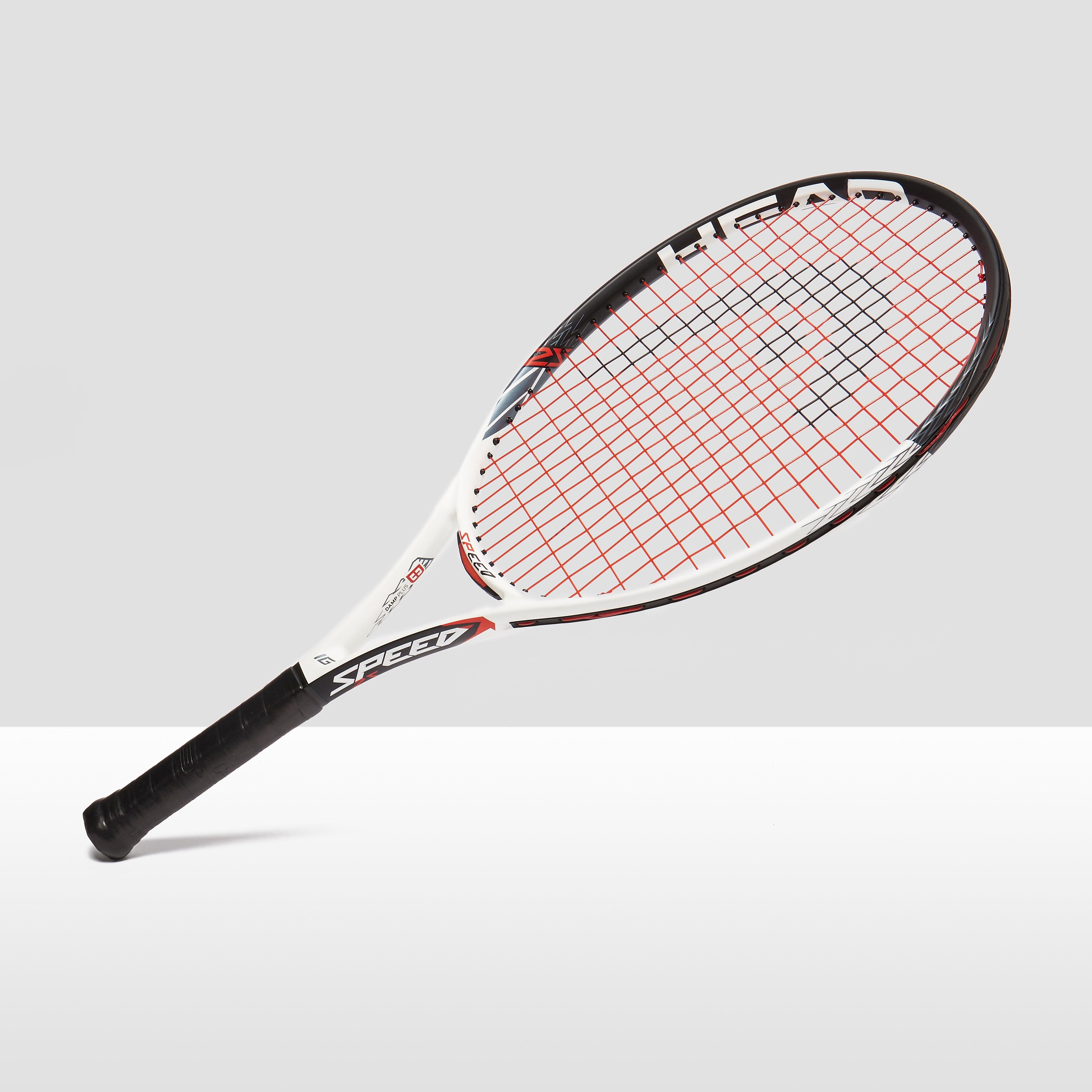 Head Speed 25 Junior Tennis Racket