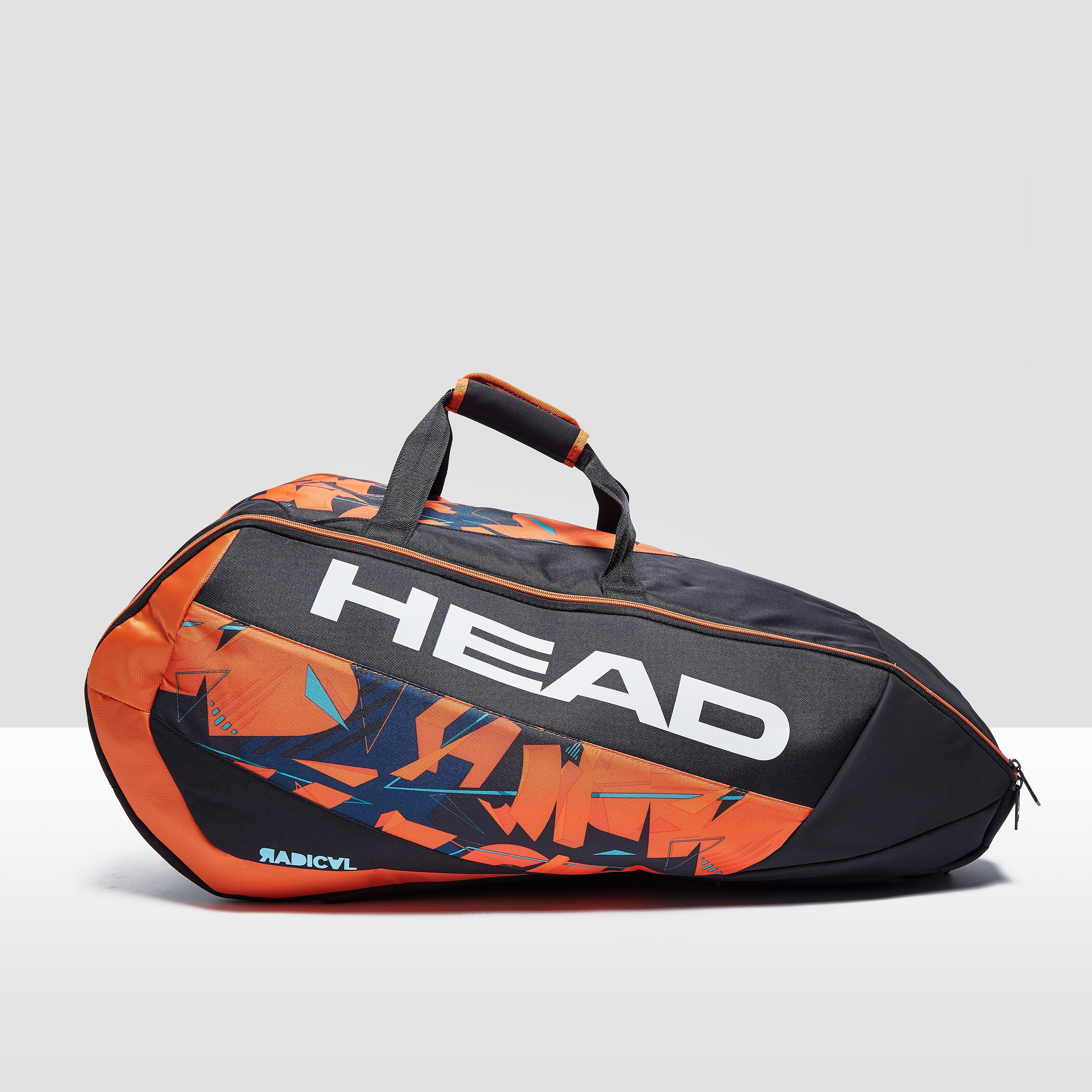 Head Radical 9R Supercombi Racketbag
