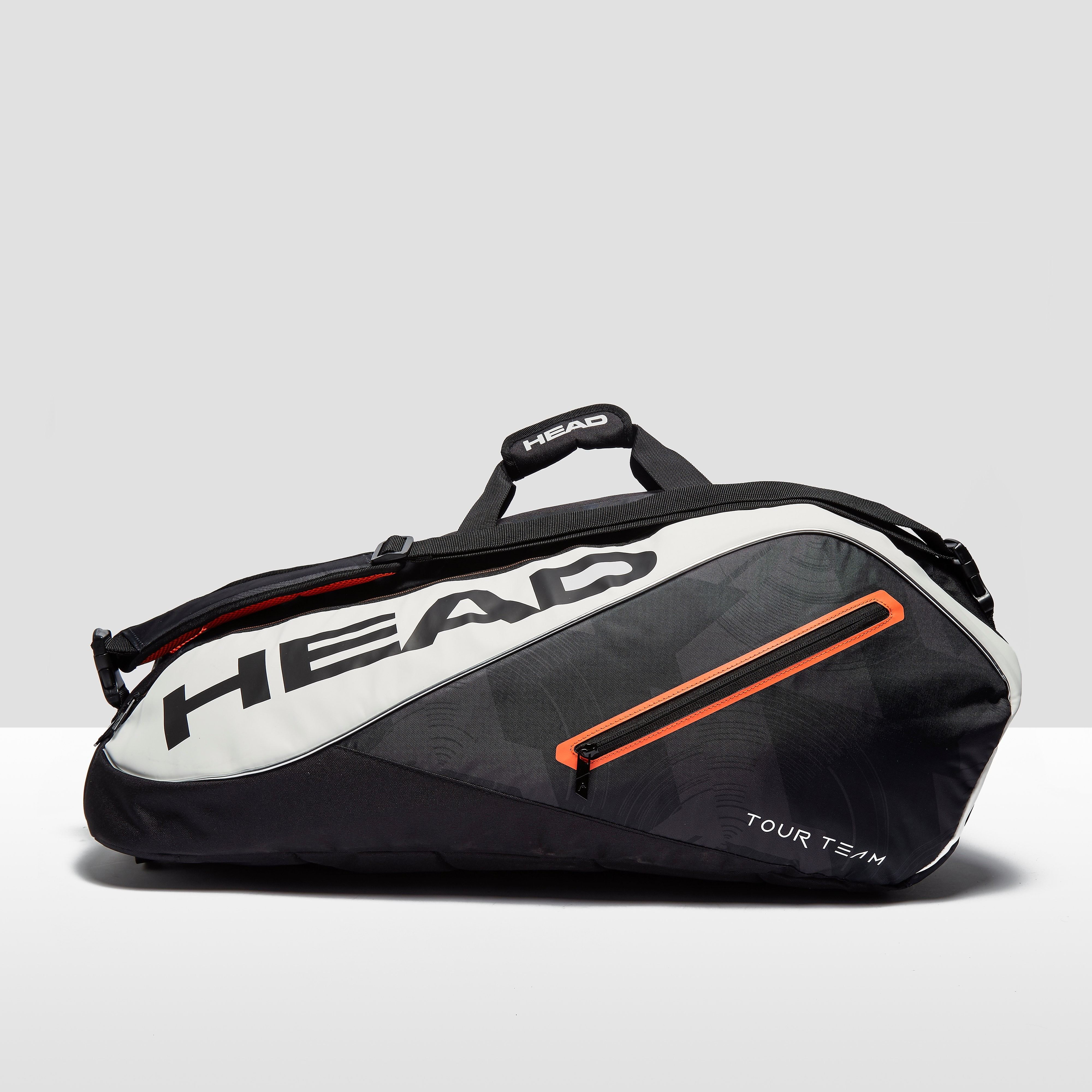 Head Tour Team 12R Monstercombi Racket Bag