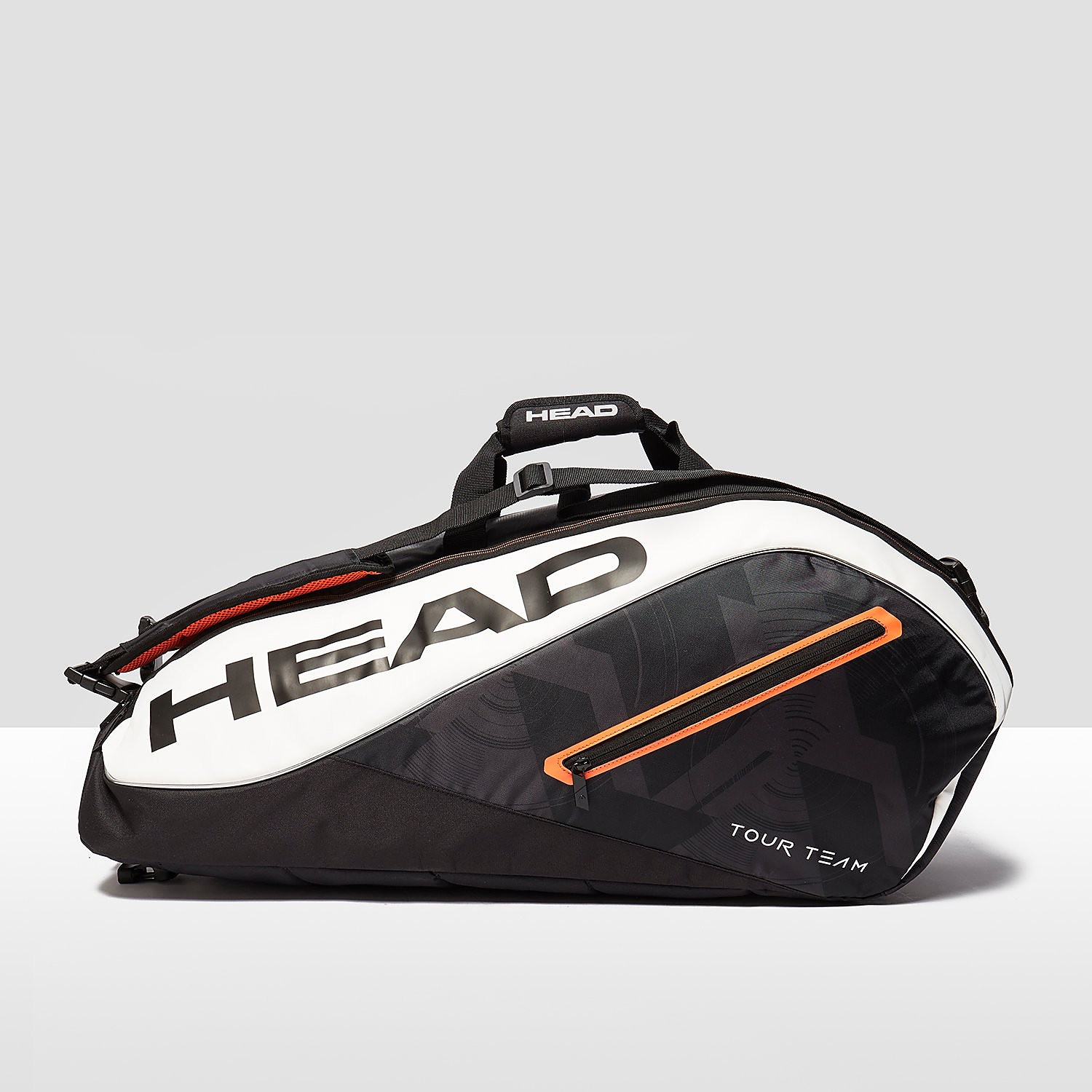 Head Tour Team Supercombi Tennis Holdall