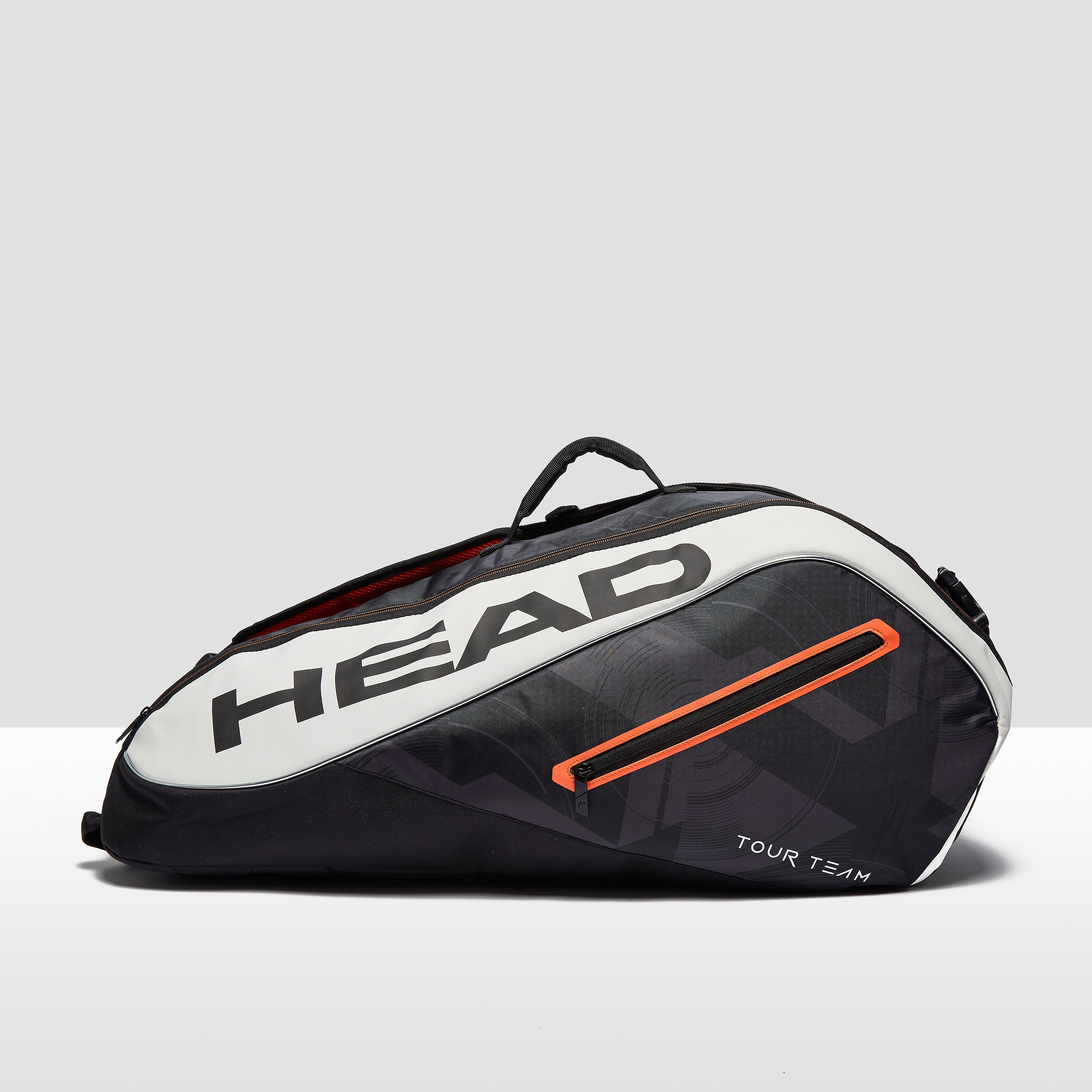 Head Tour Team 6R Combi Racketbag
