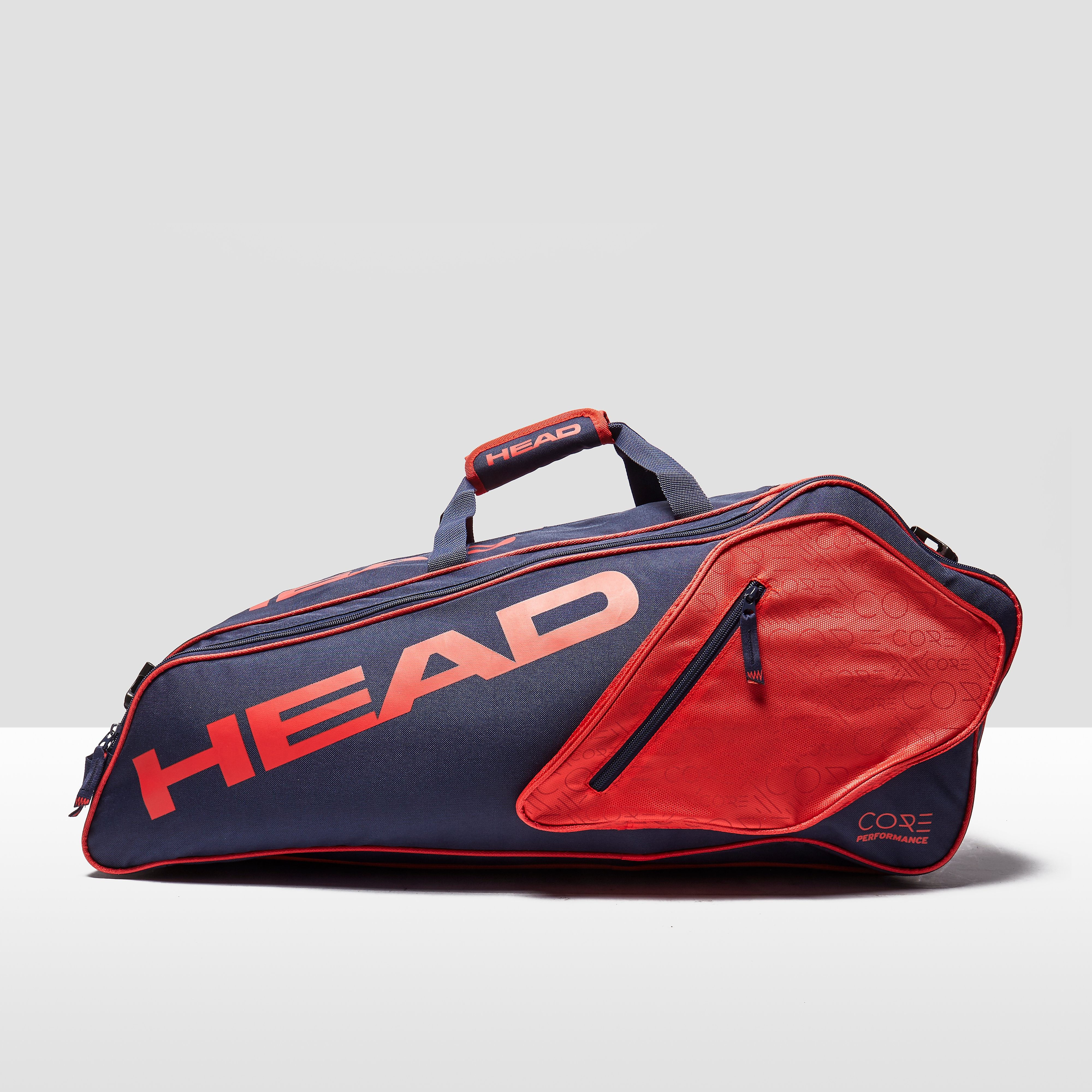 Head Core 9R Supercombi Tennis Holdall