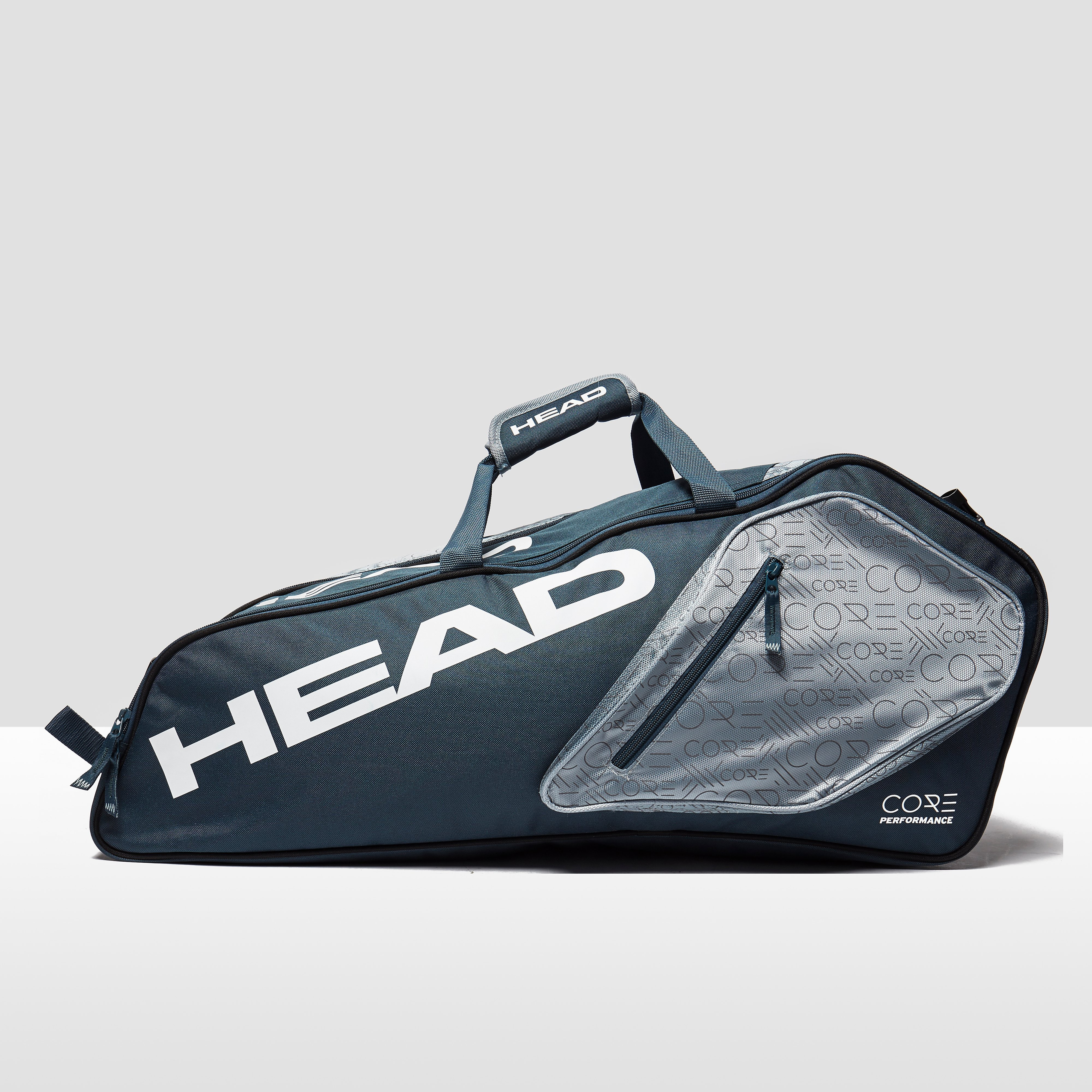Head Core 6R Combi Racketbag