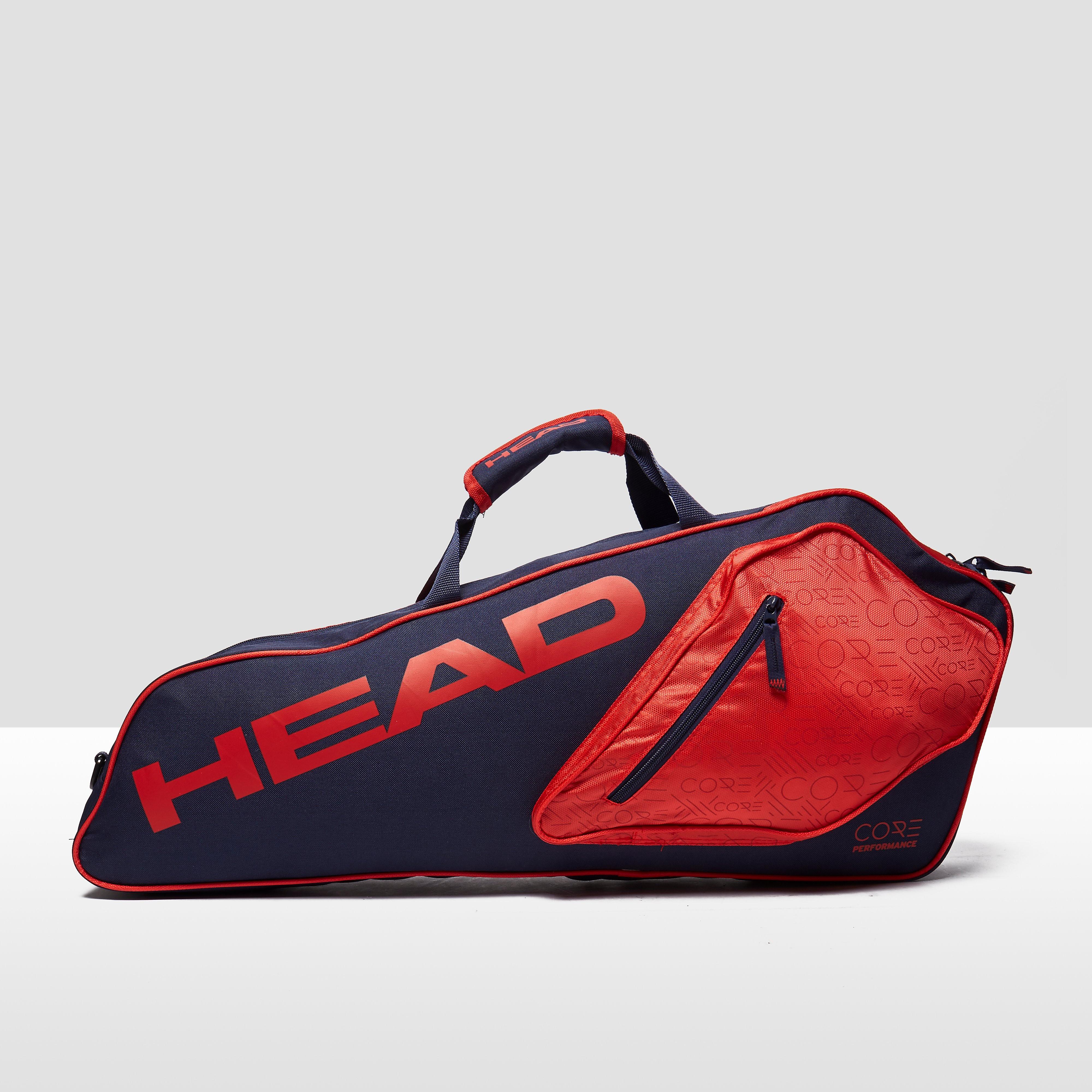 Head Core 3R Pro Racket Bag