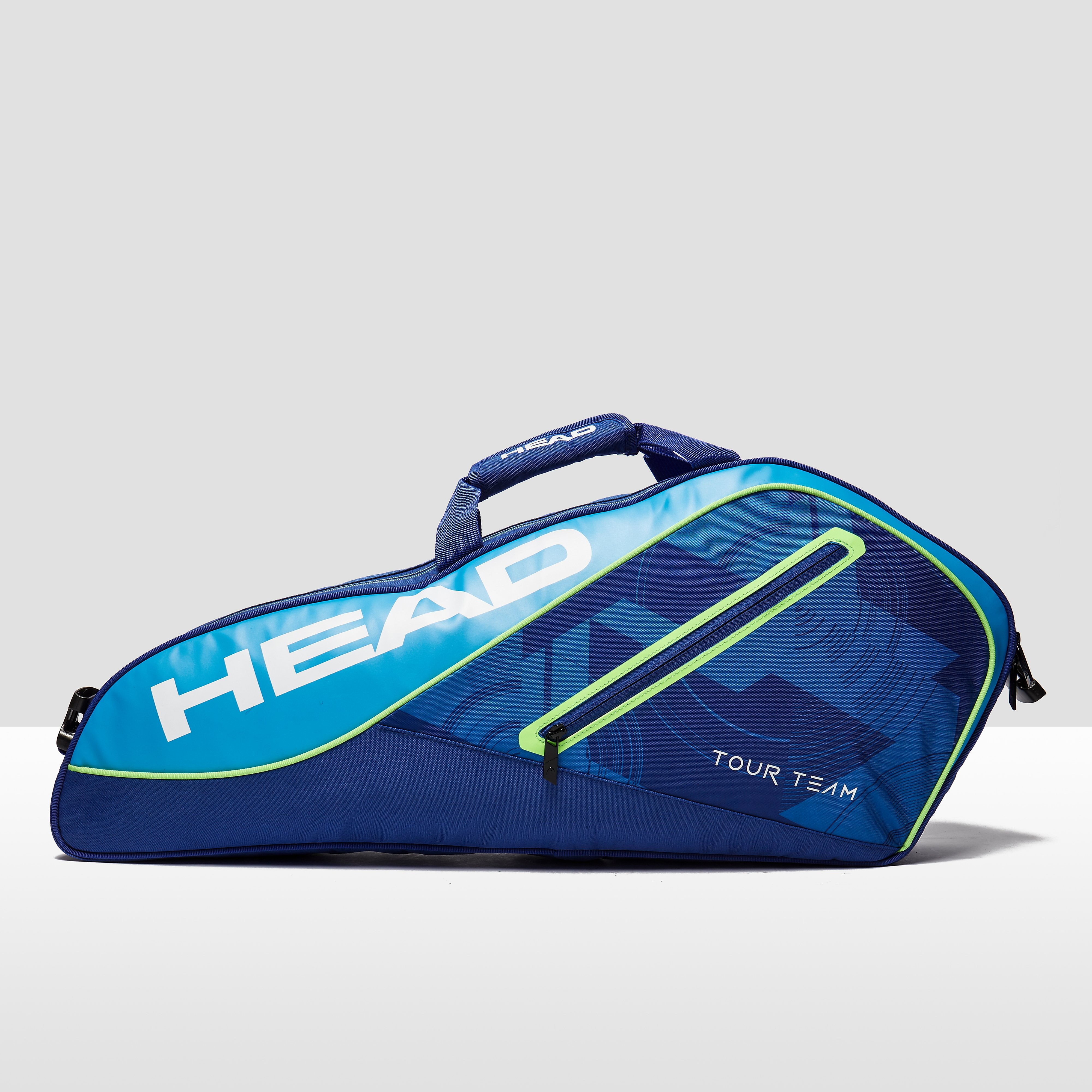 Head Tour Team 3R Pro Racket Bag