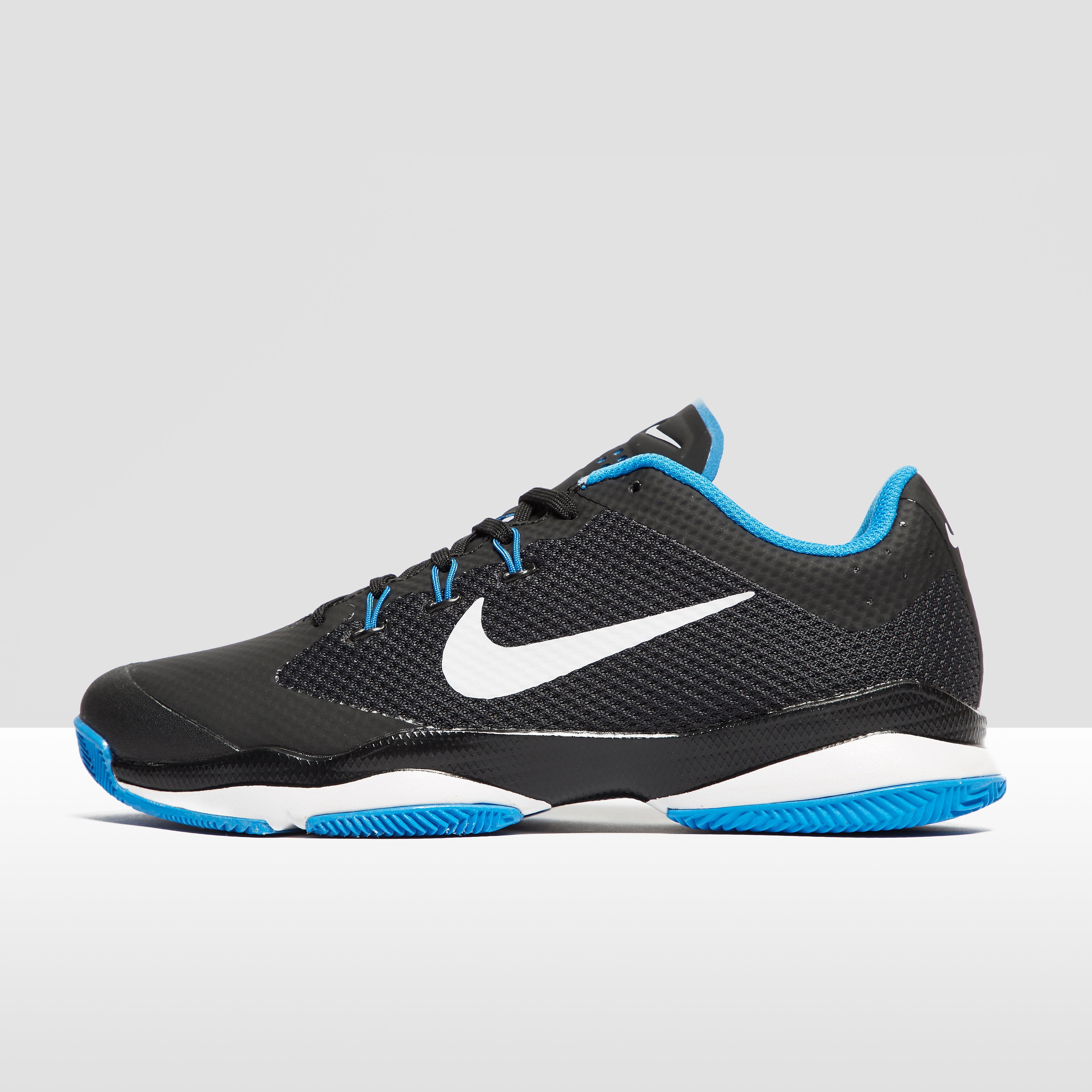 Nike Court Air Zoom Ultra Men's Tennis Shoes