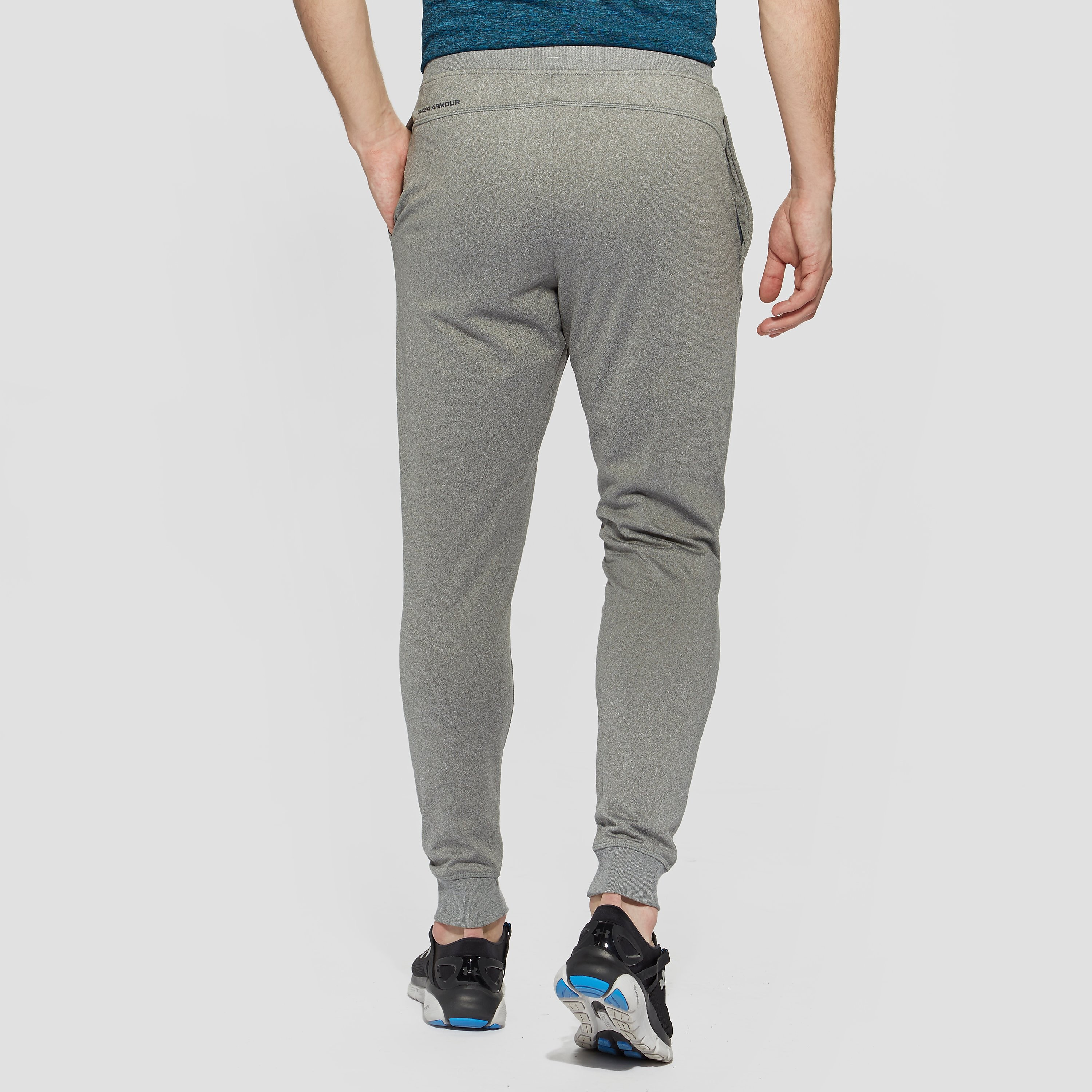 Under Armour Sportstyle Men's Jogger Pants