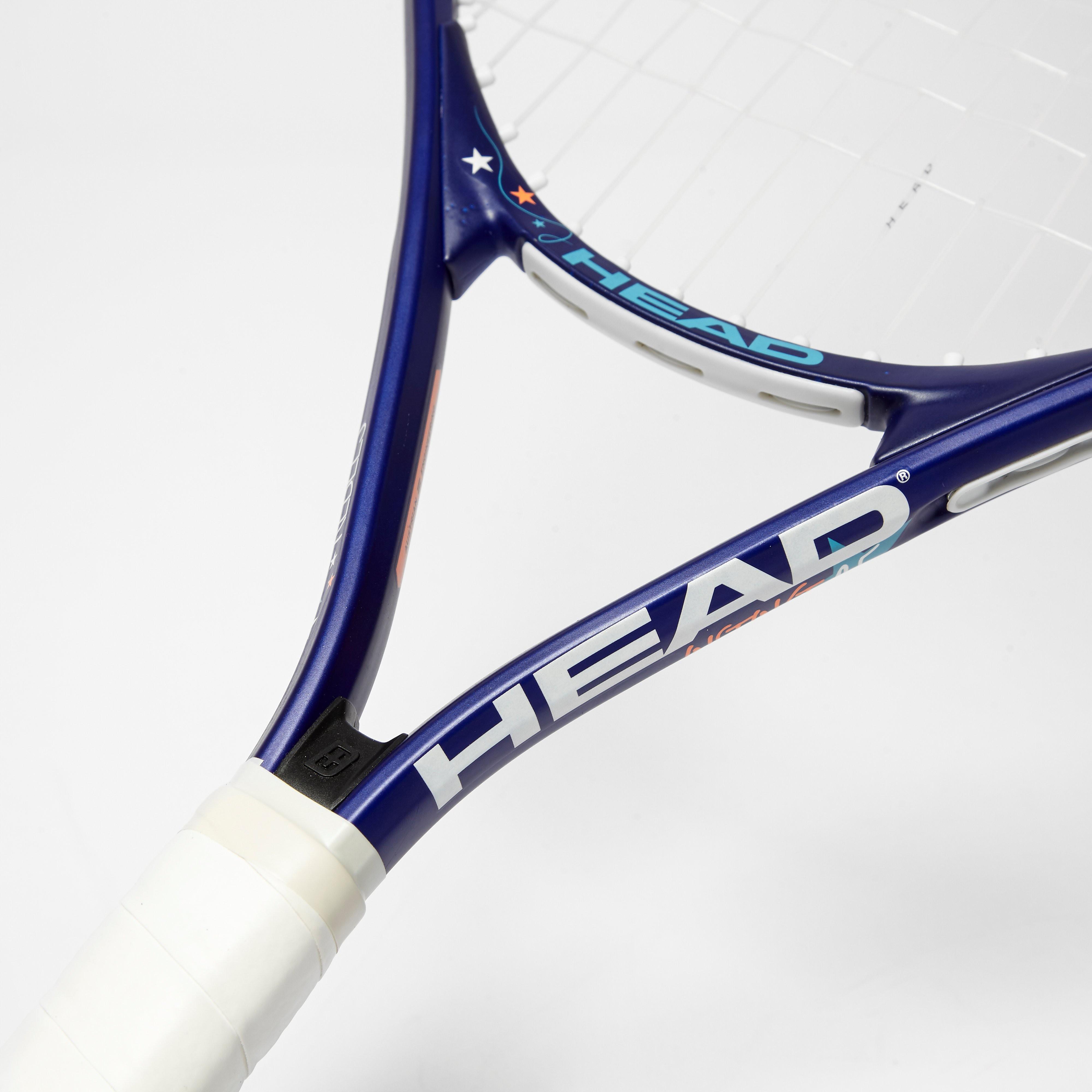 Head Instinct 25 Junior Tennis Racket