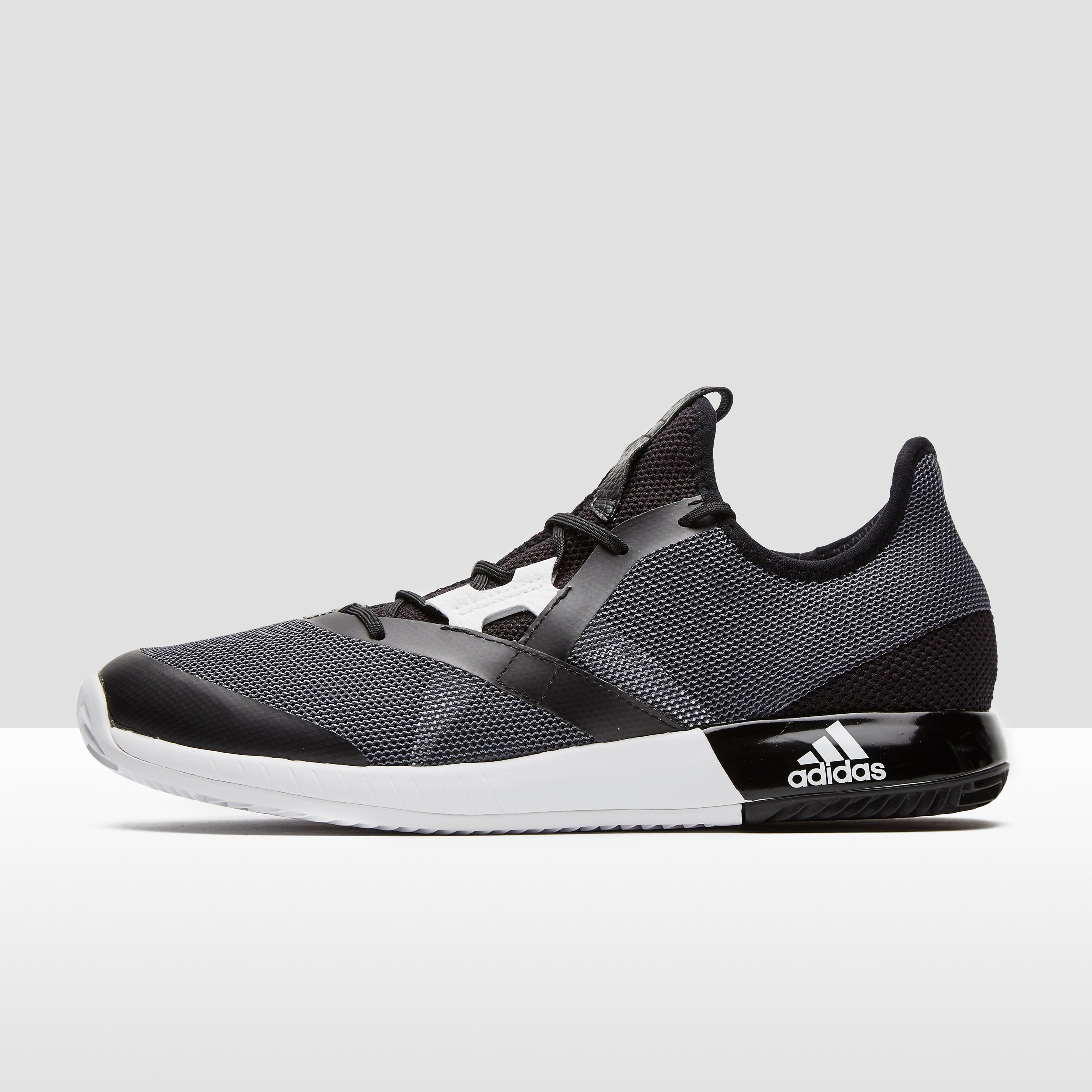 adidas Adizero Defiant Bounce Men's Tennis Shoes