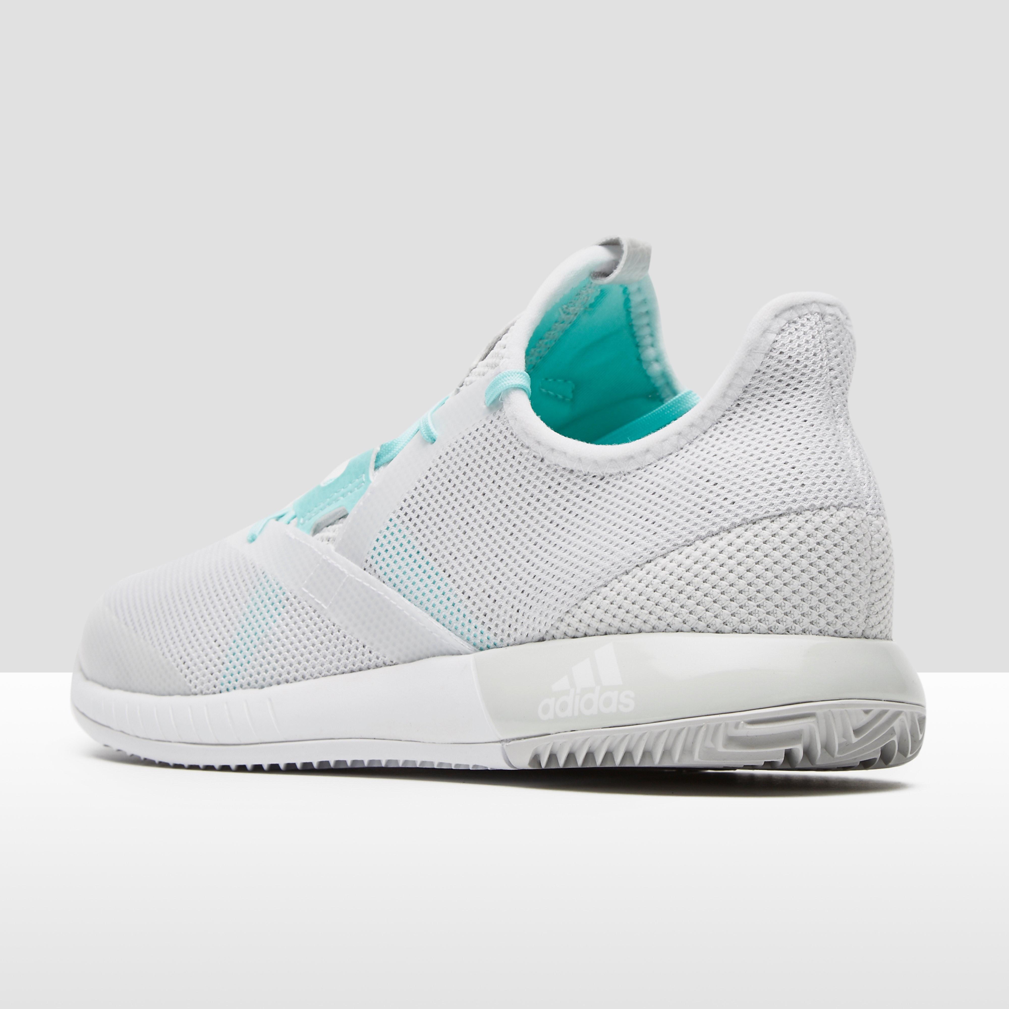 adidas AdiZero Defiant Bounce Women's Tennis Shoe