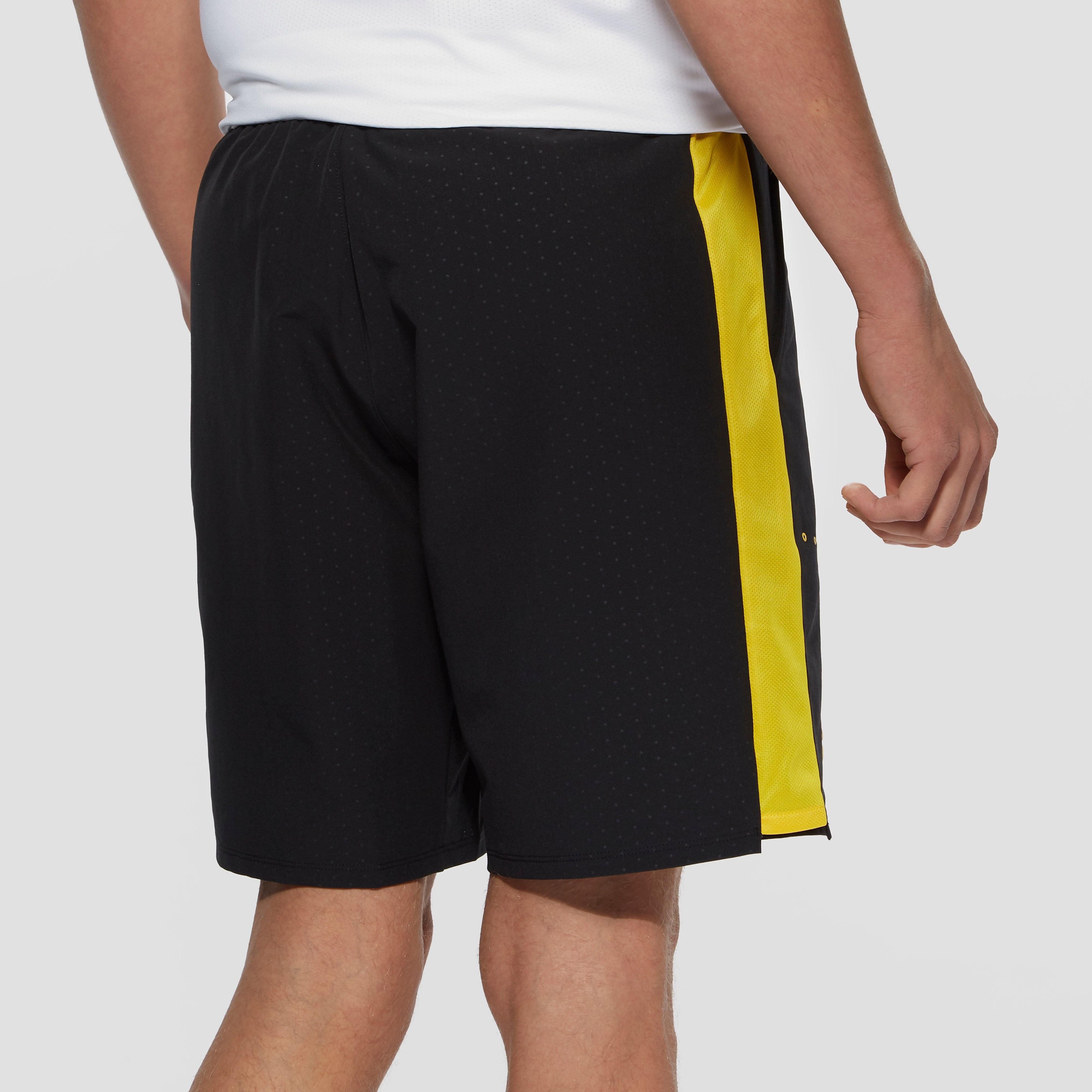adidas Barricade Woven Men's Tennis Shorts