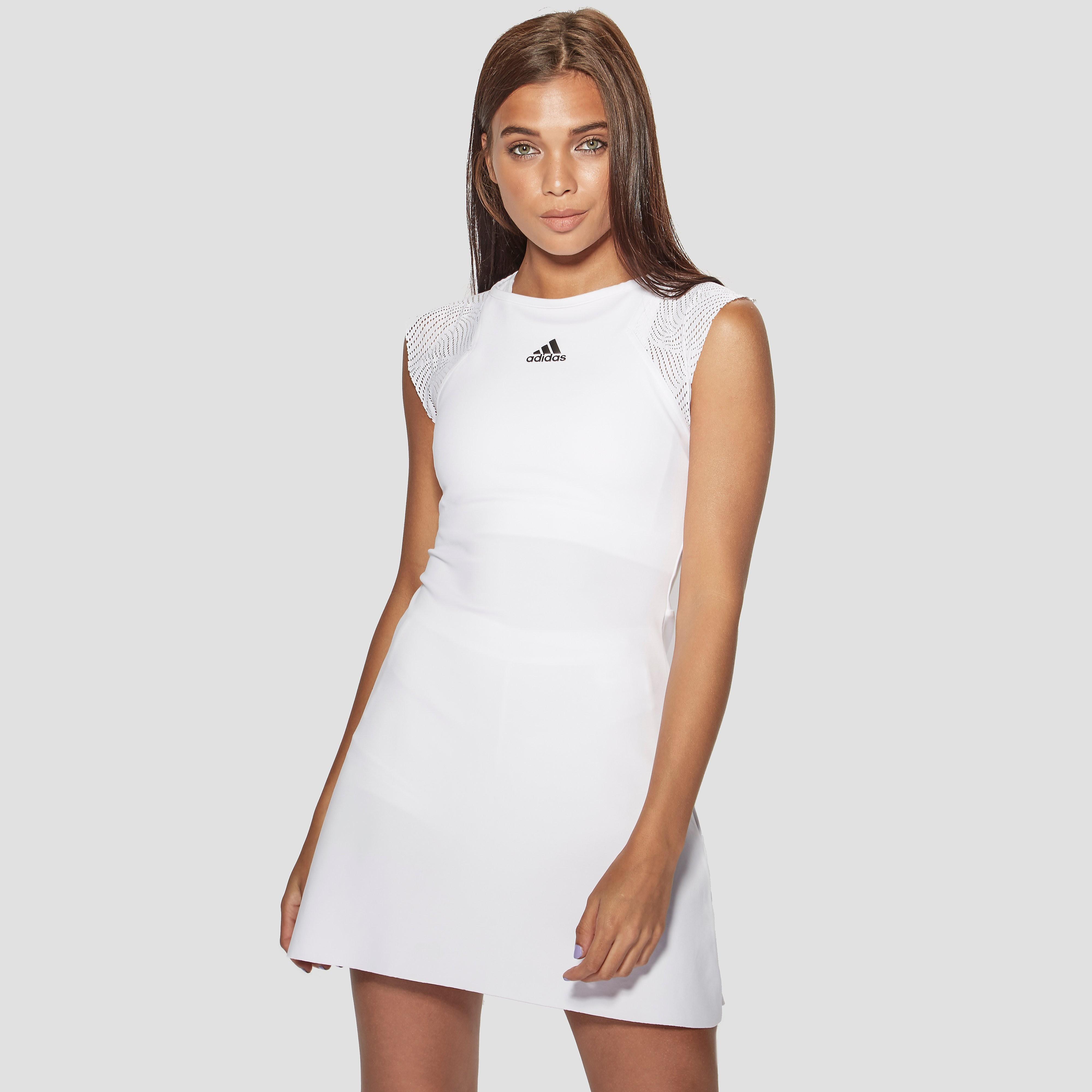 adidas London Women's Tennis Dress