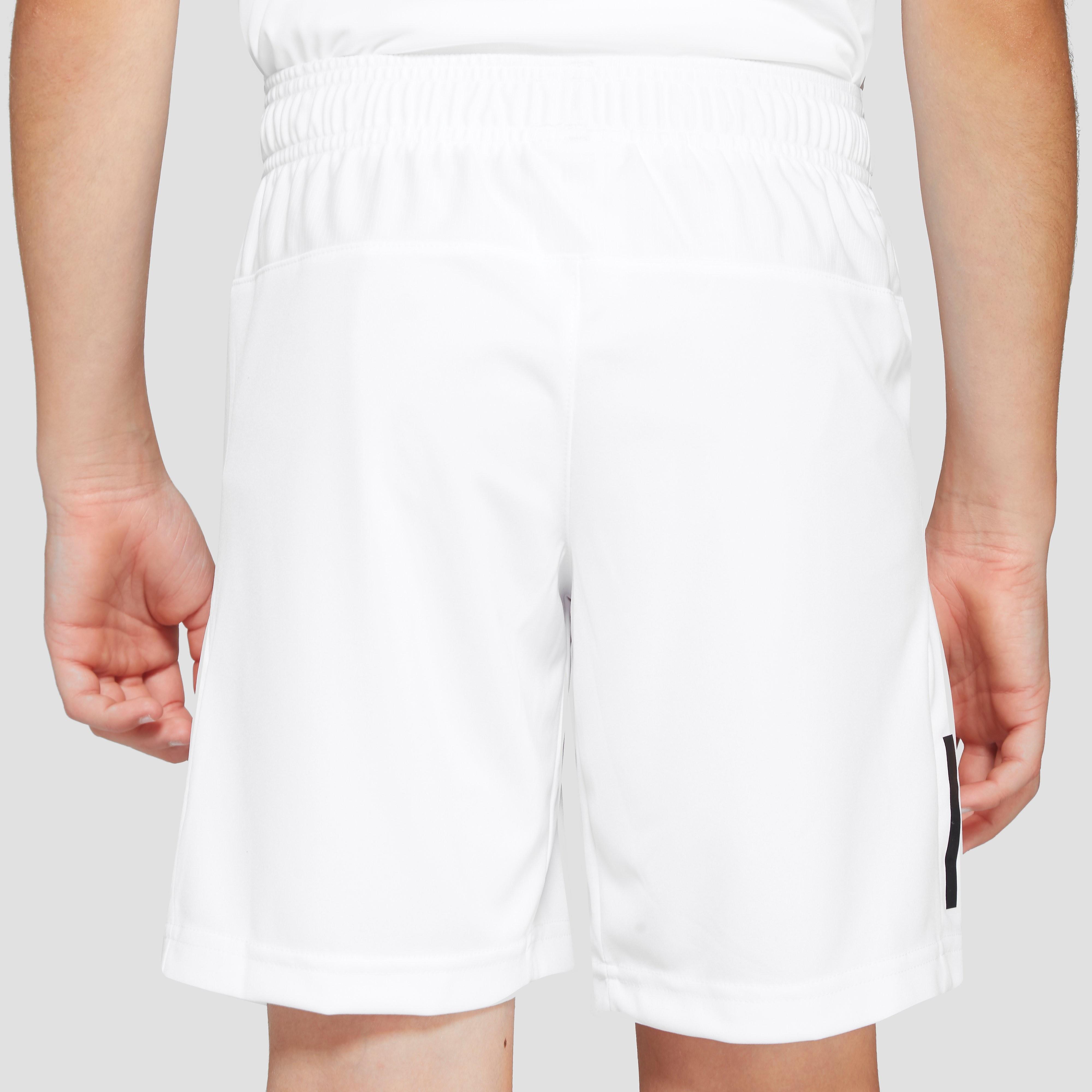 adidas Club Junior Tennis Shorts