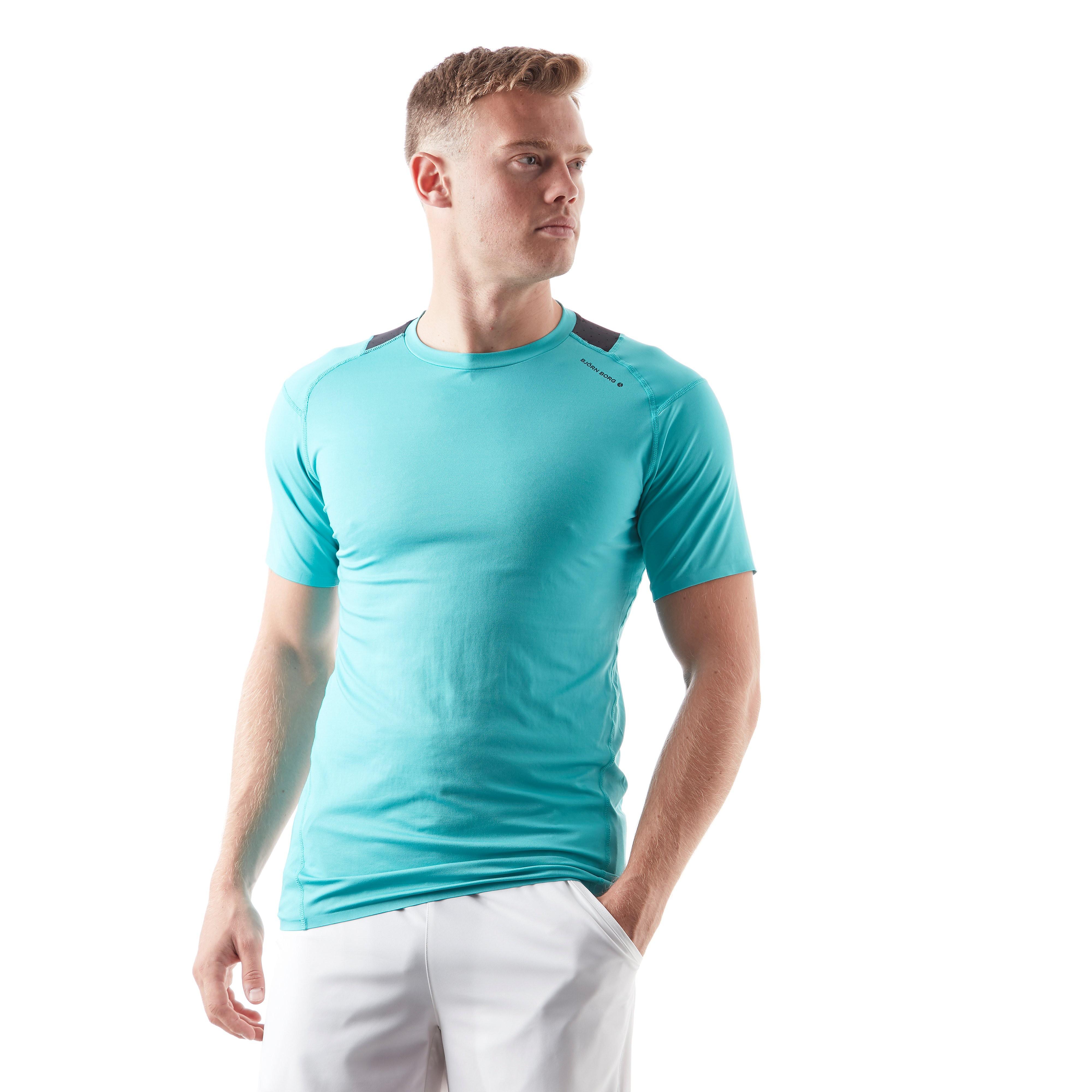 Bjorn Borg Patric Men's T-Shirt