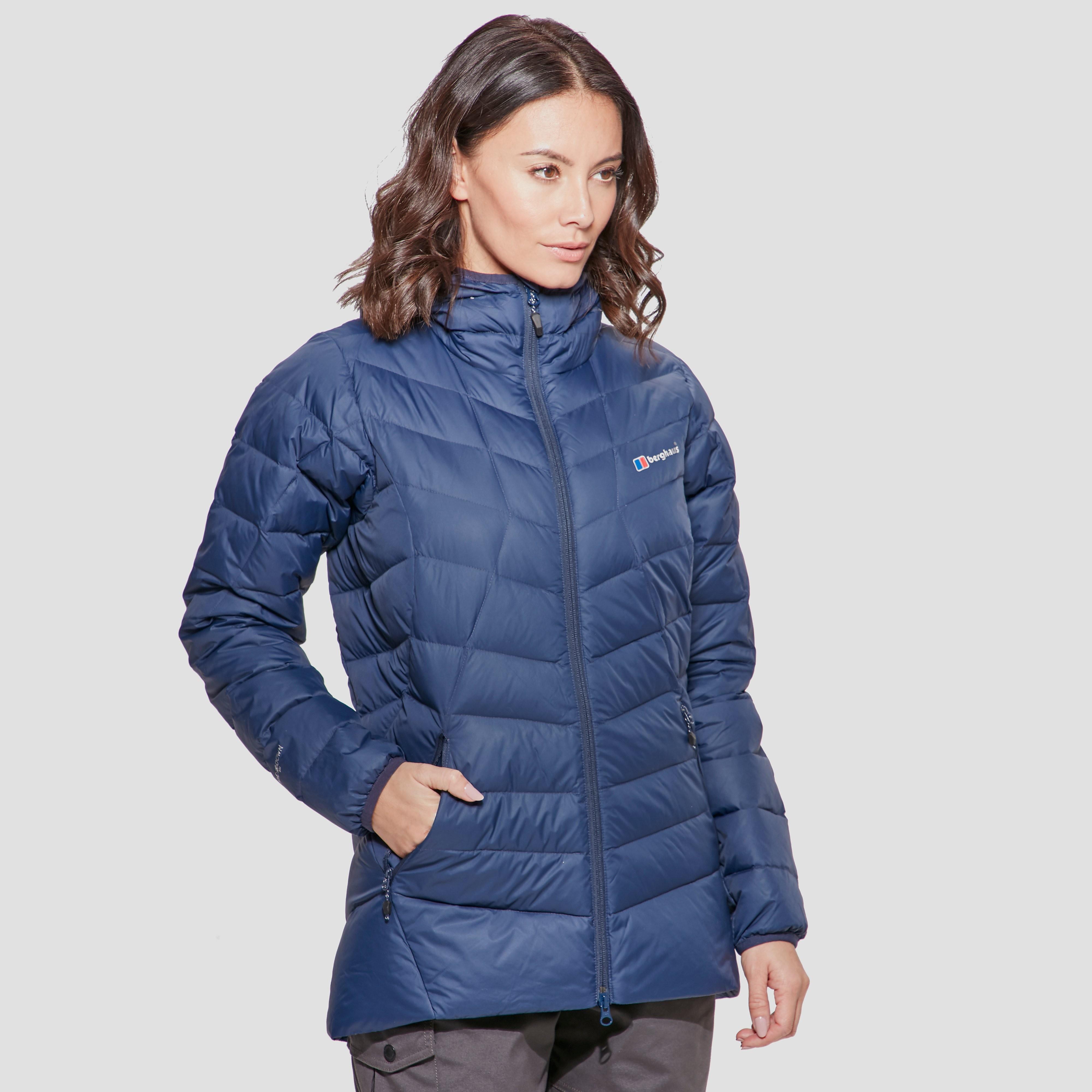 Berghaus Pele Women's Jacket