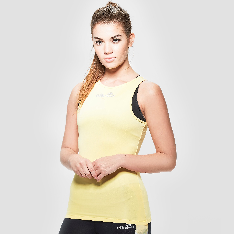 Ellesse L'Aerobica Women's Vest