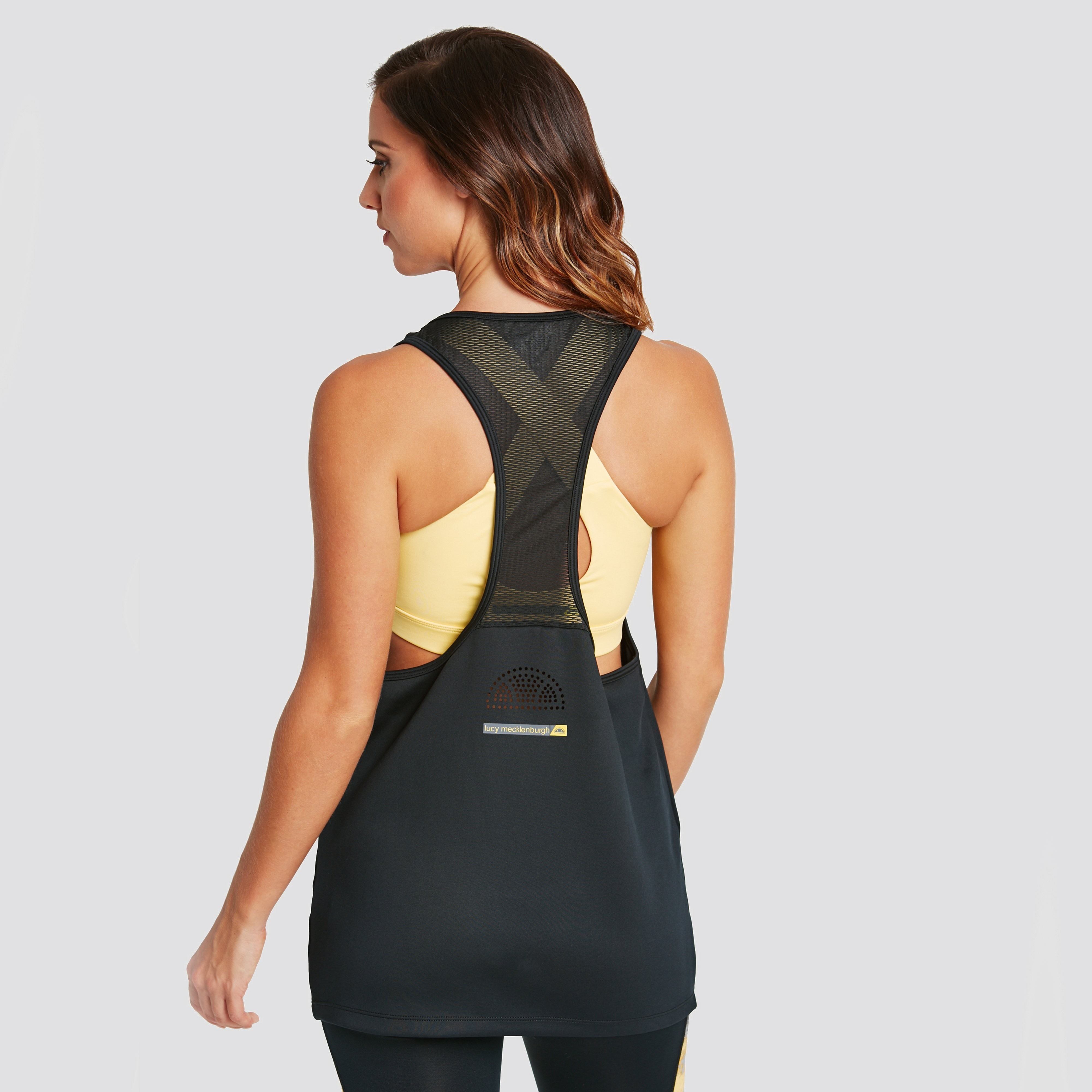 Ellesse Saltare Women's Vest