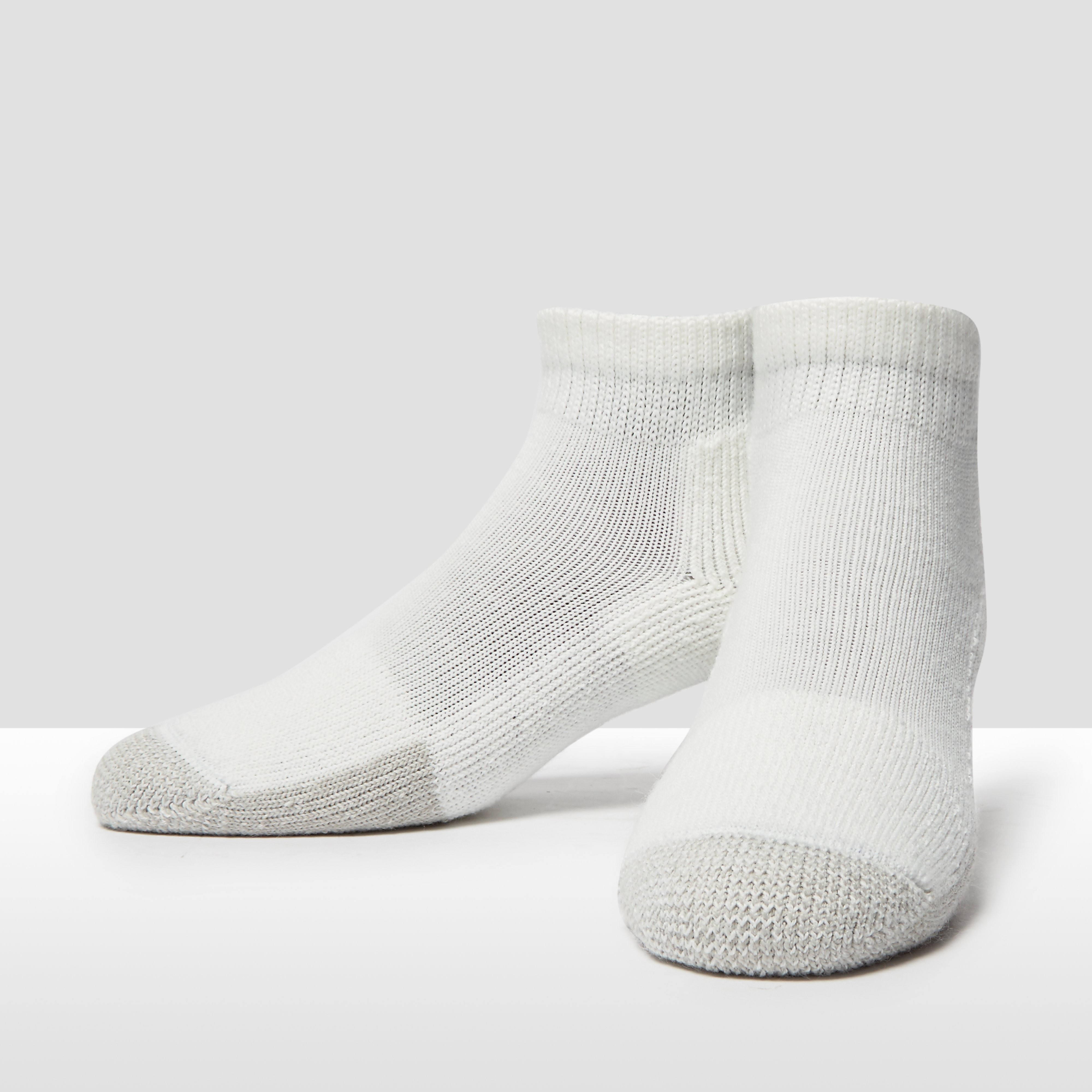Thorlo 1 Pair TMX Unisex Tennis Socks