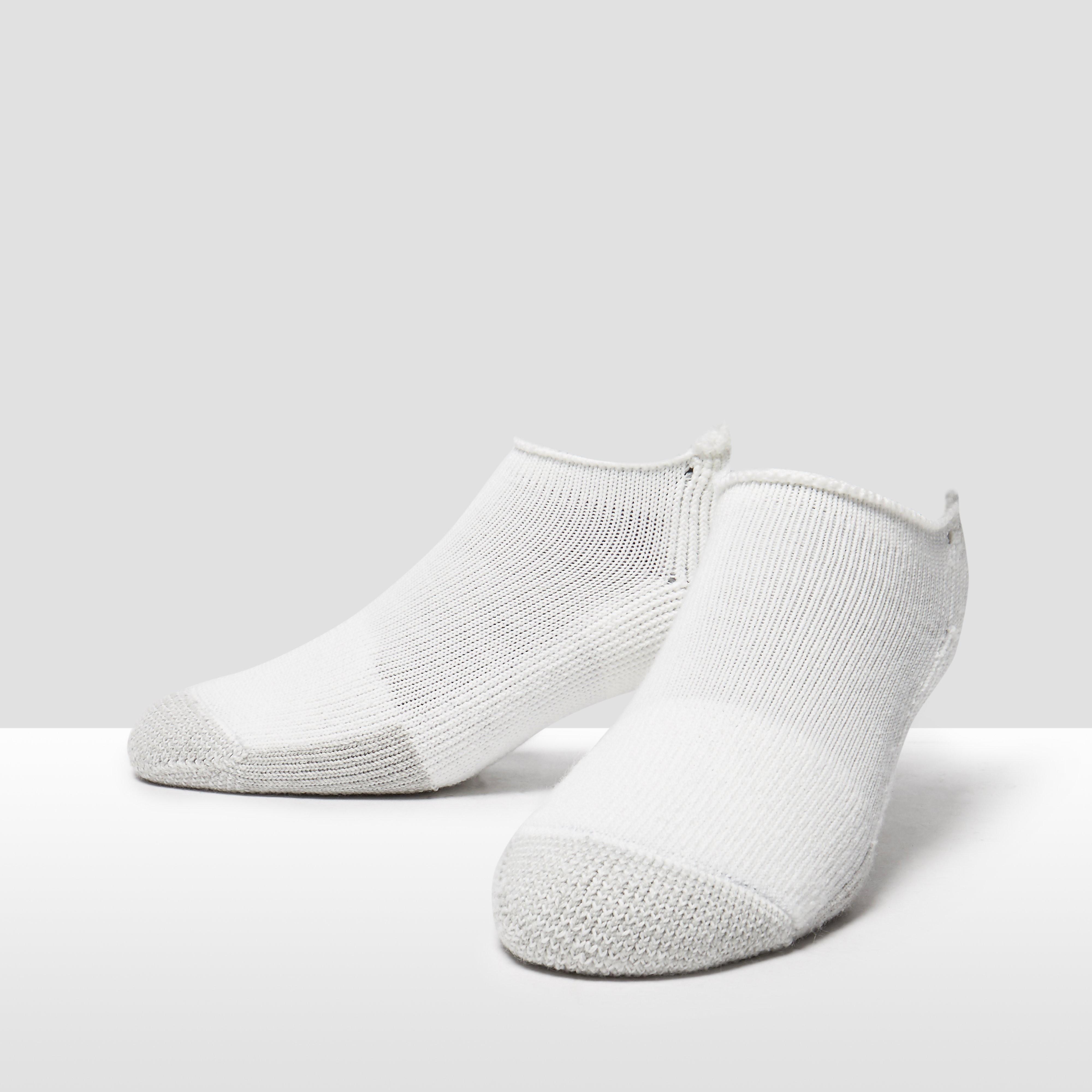 Thorlo Tennis Rolltop Socks