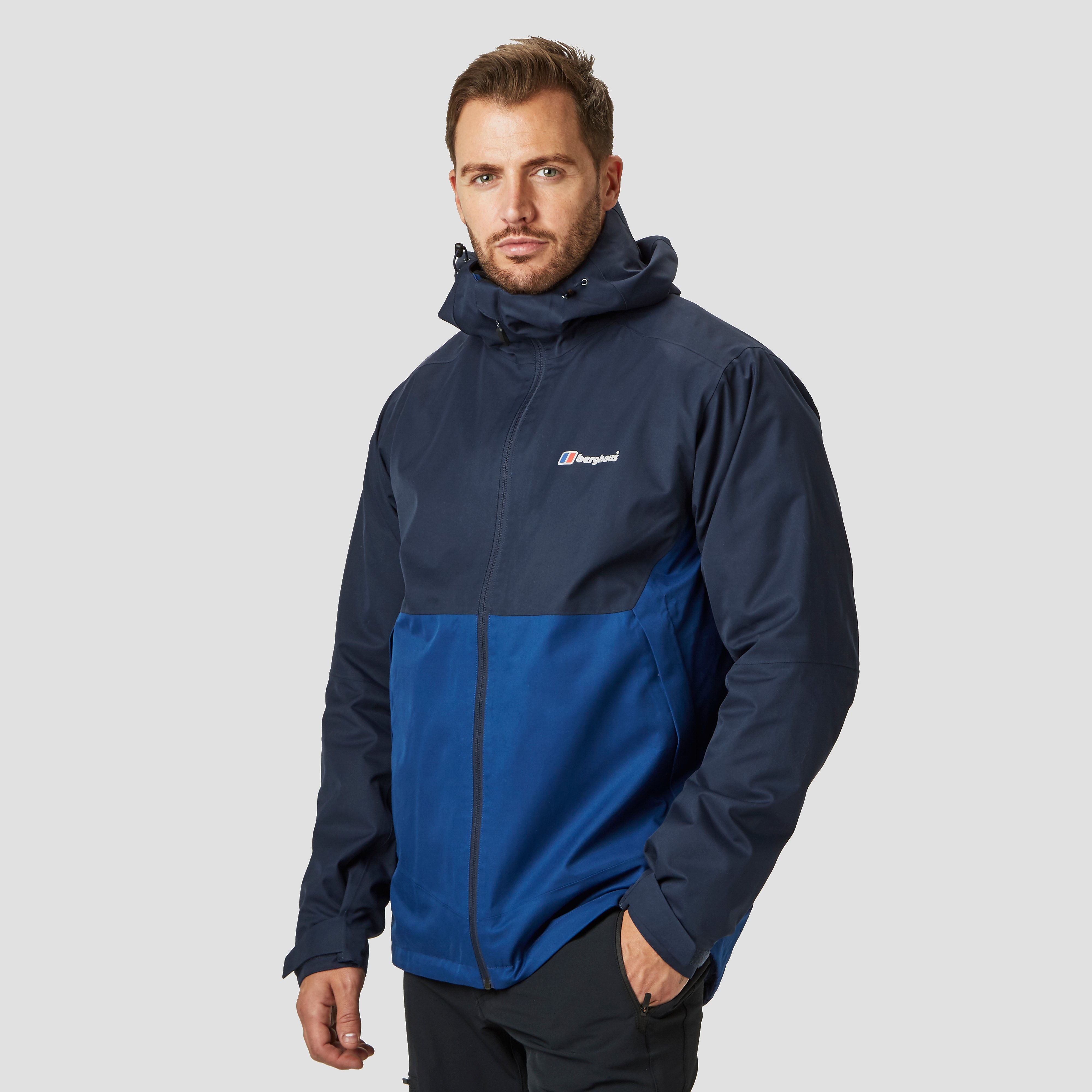 Berghaus Fellmaster GORE-TEX Men's Jacket