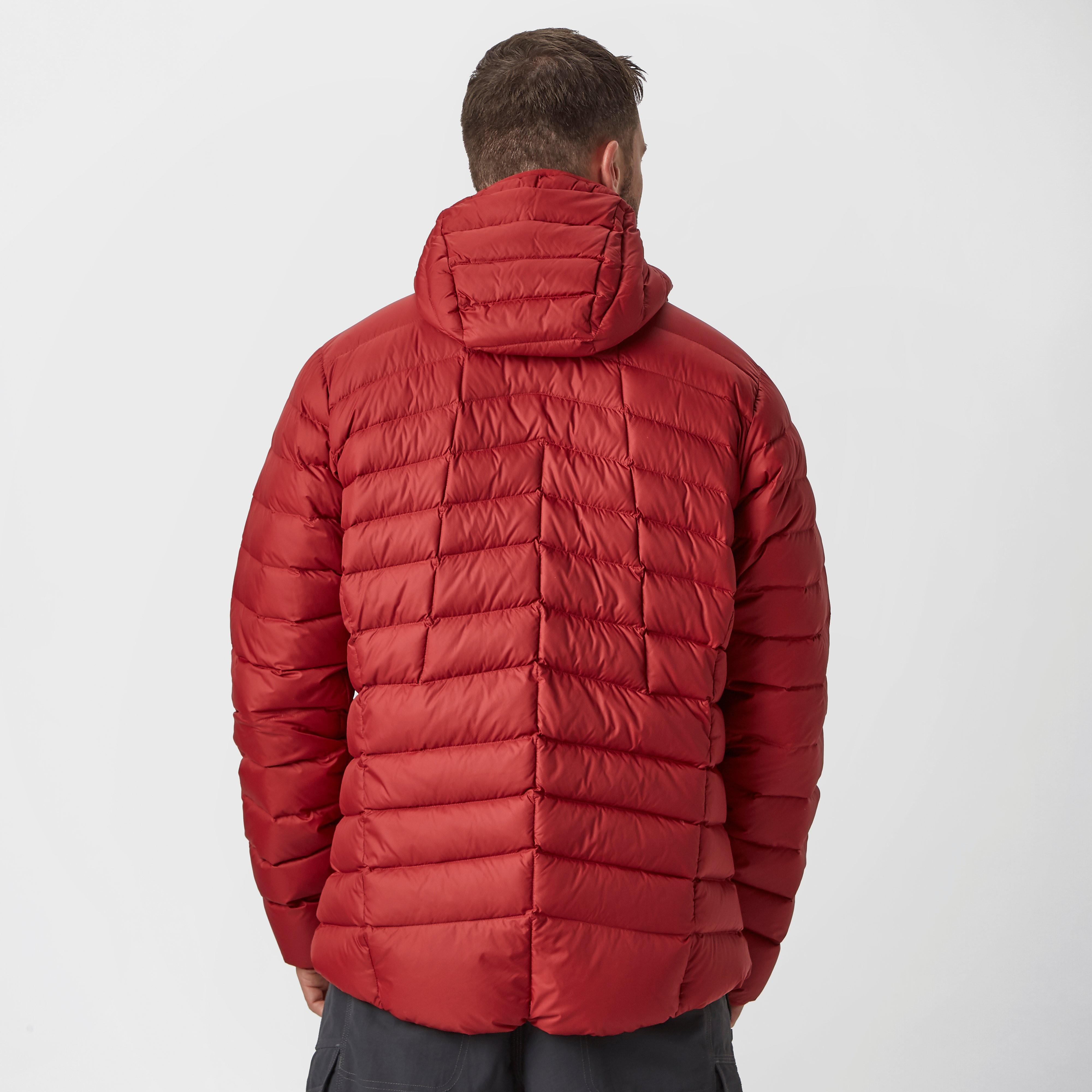 Berghaus Combust Insulated Men's Jacket