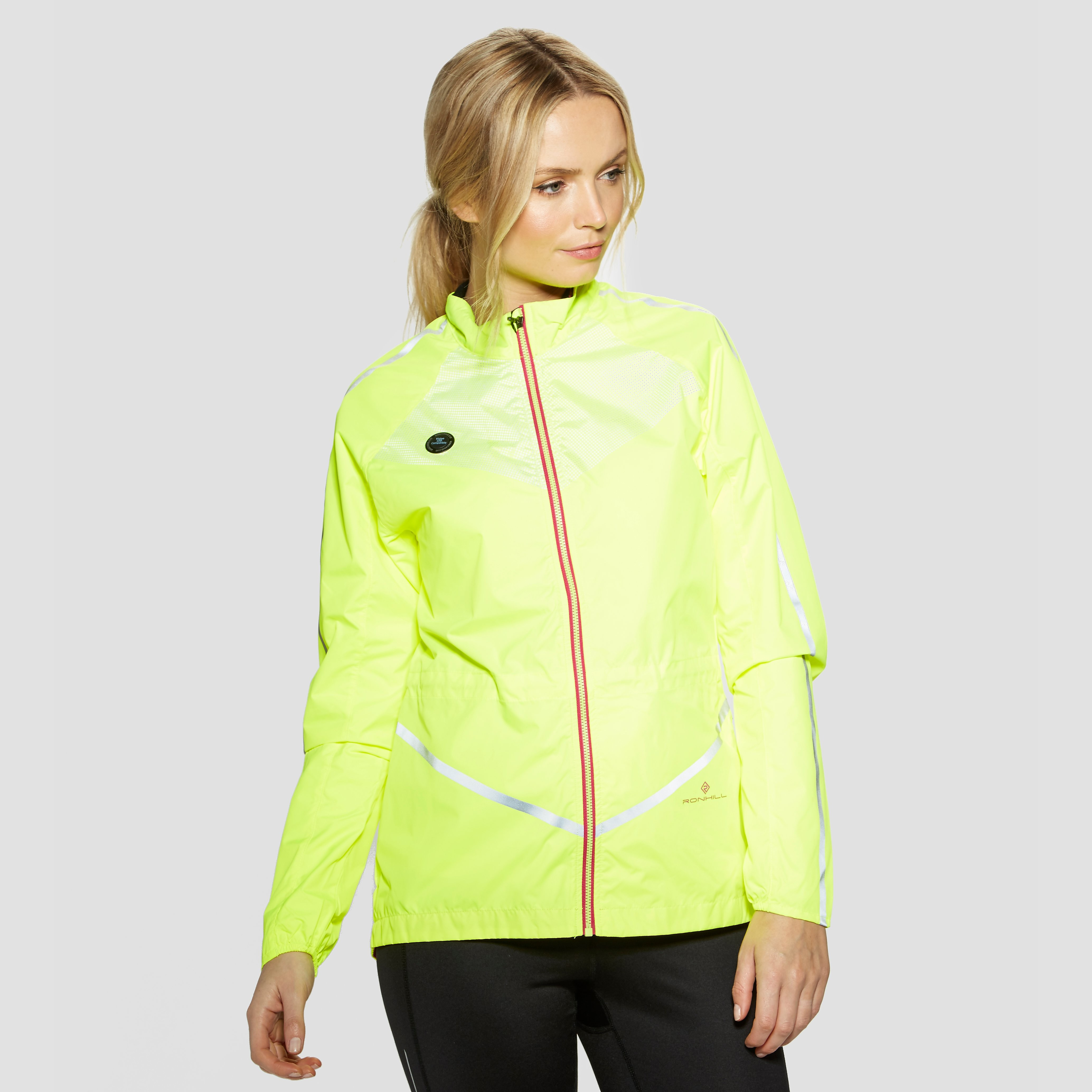 Ronhill Radiance Women's Jacket