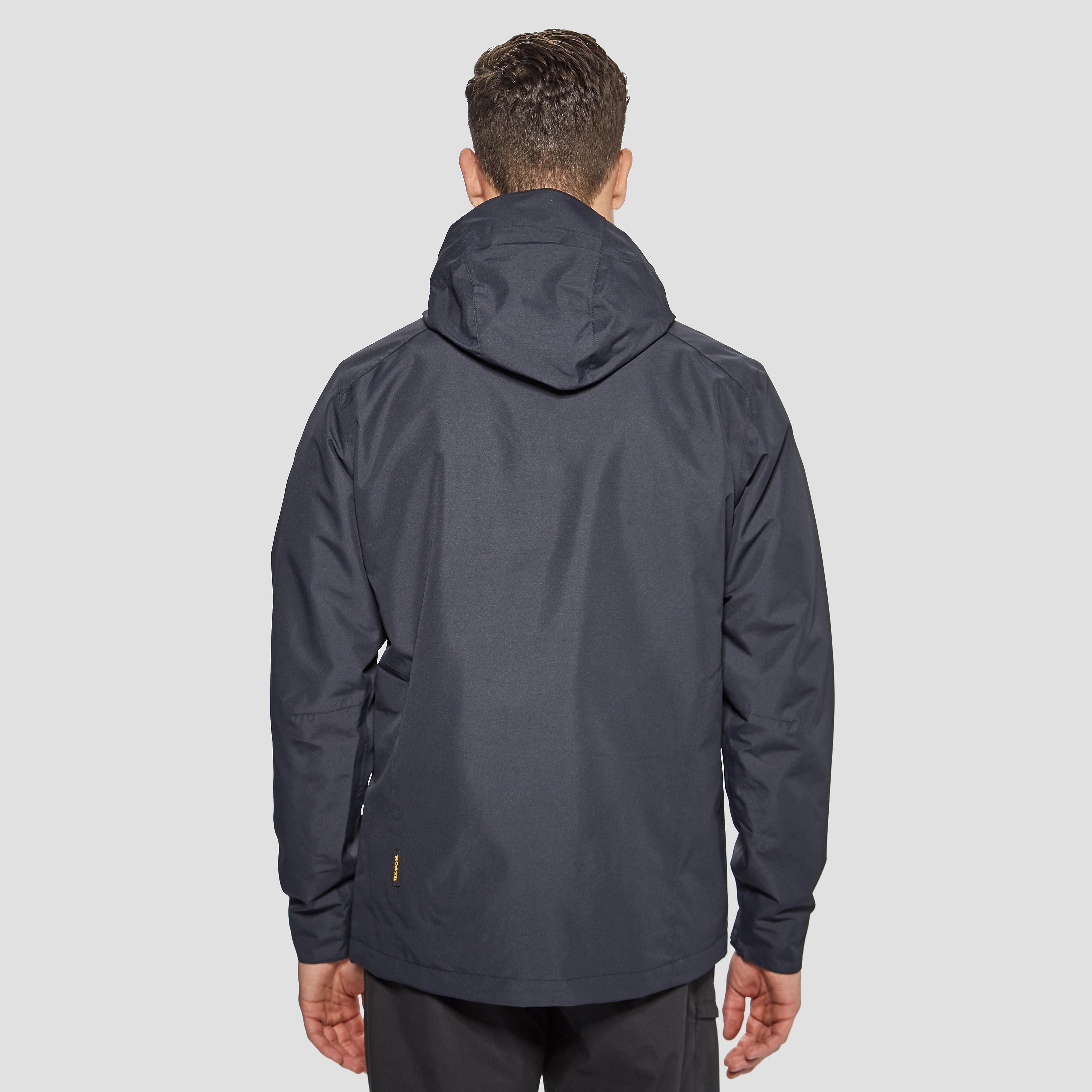 Jack Wolfskin Chilly Morning Men's Jacket