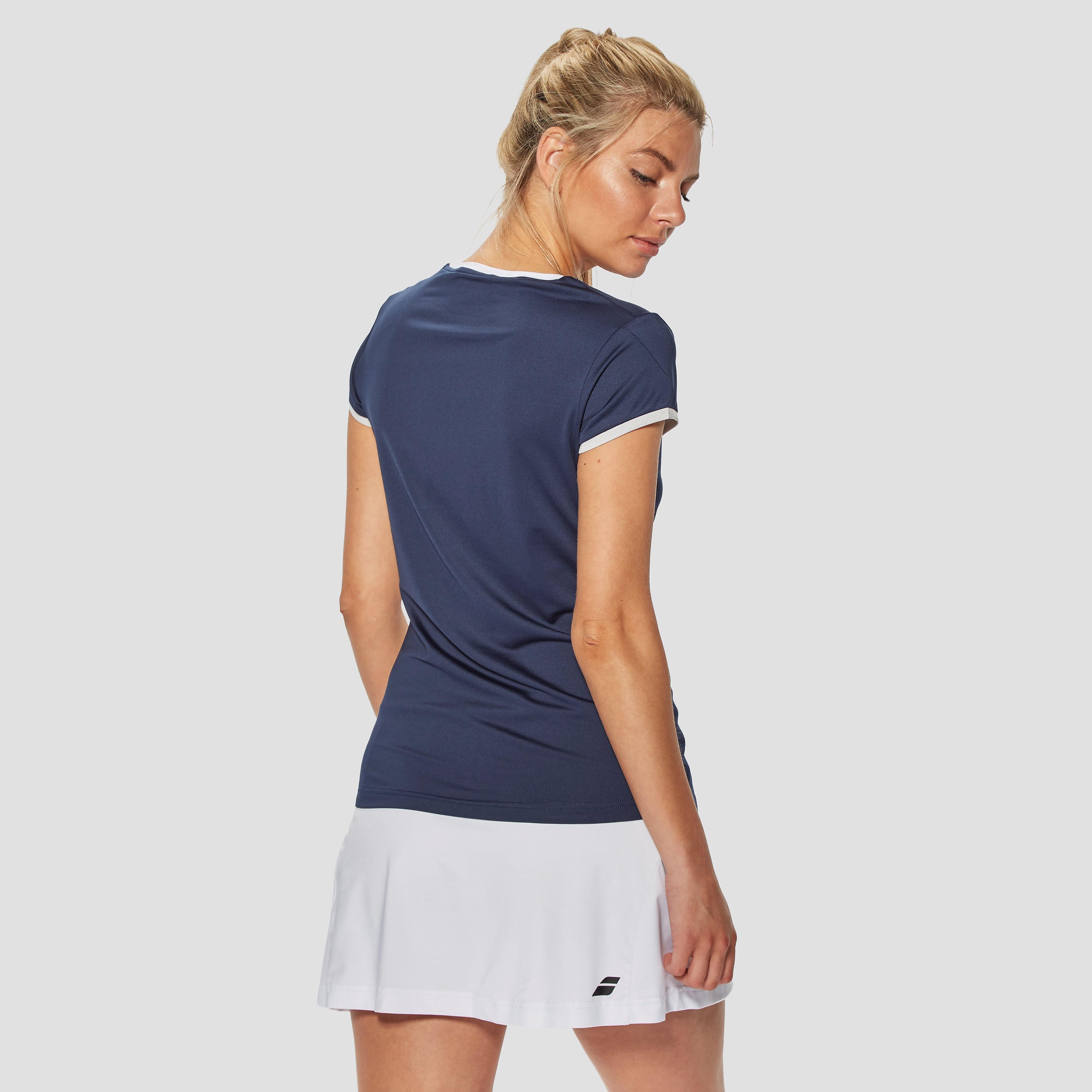 Babolat Wimbledon Performance Women's Top