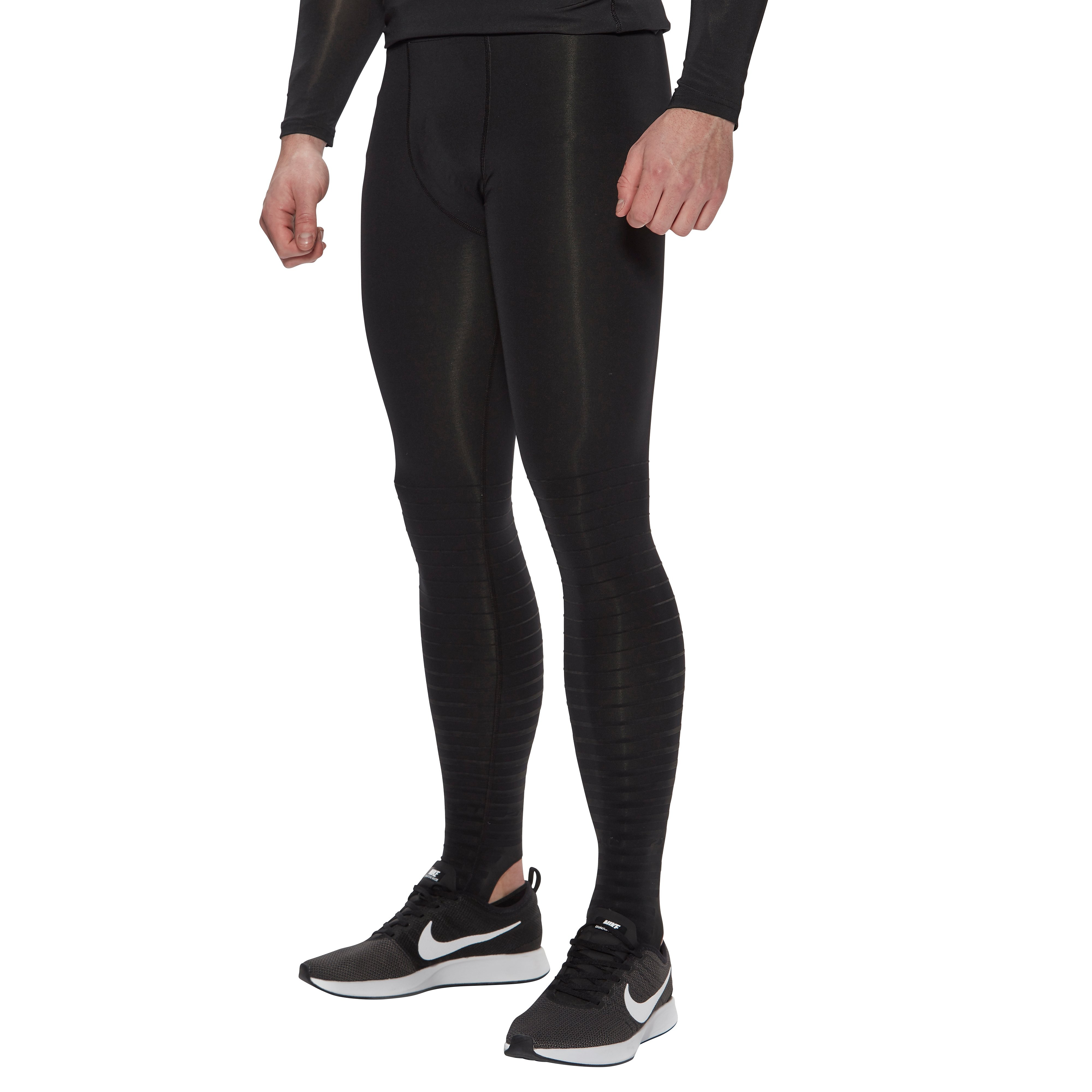 2XU Elite Recovery Men's Compression Tights