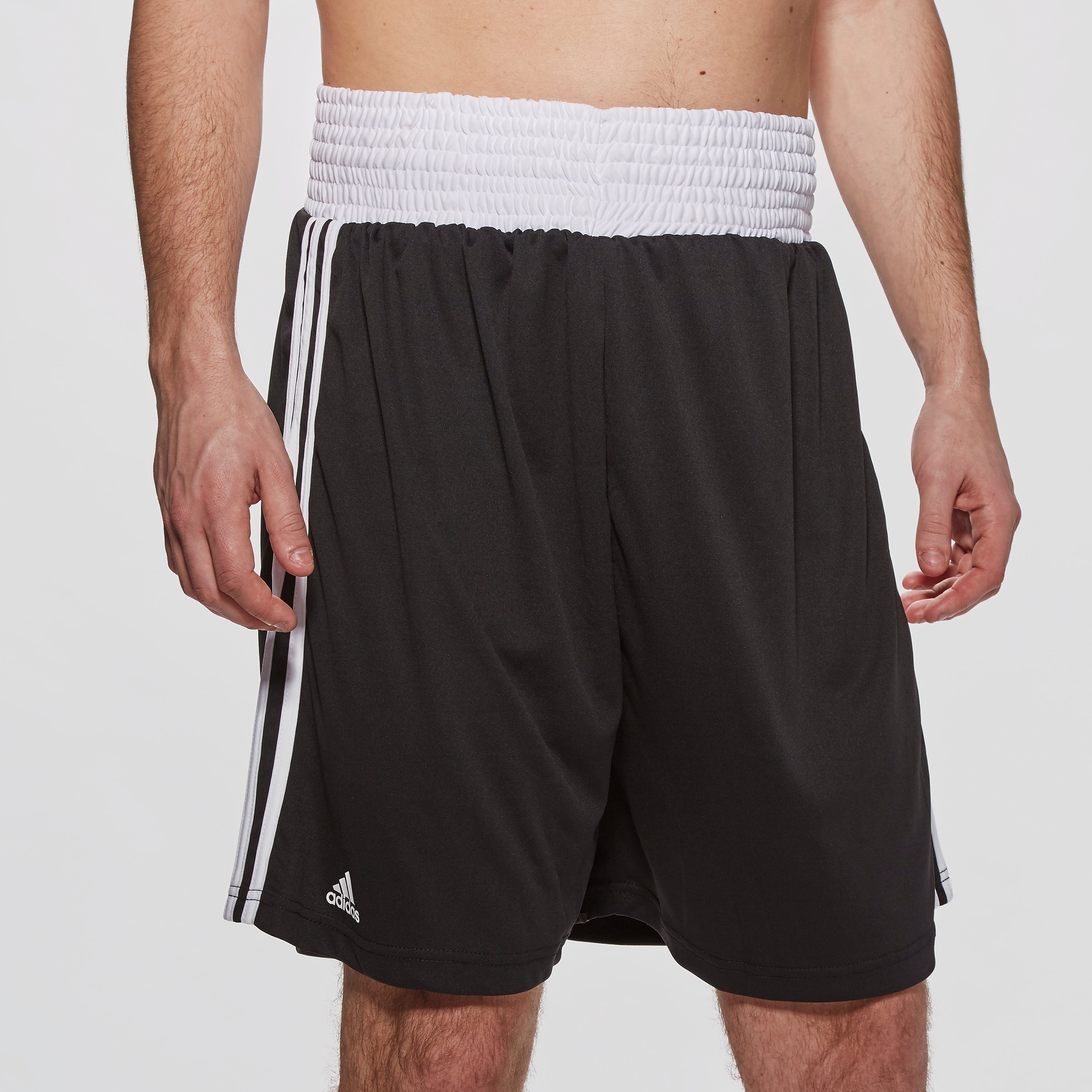 adidas Base Punch Men's Boxing Shorts