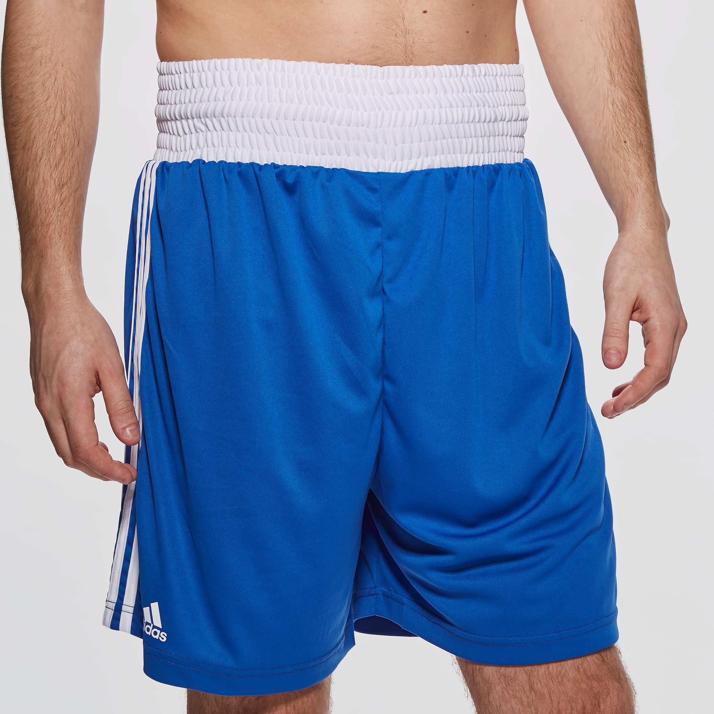 adidas boxing shorts size guide