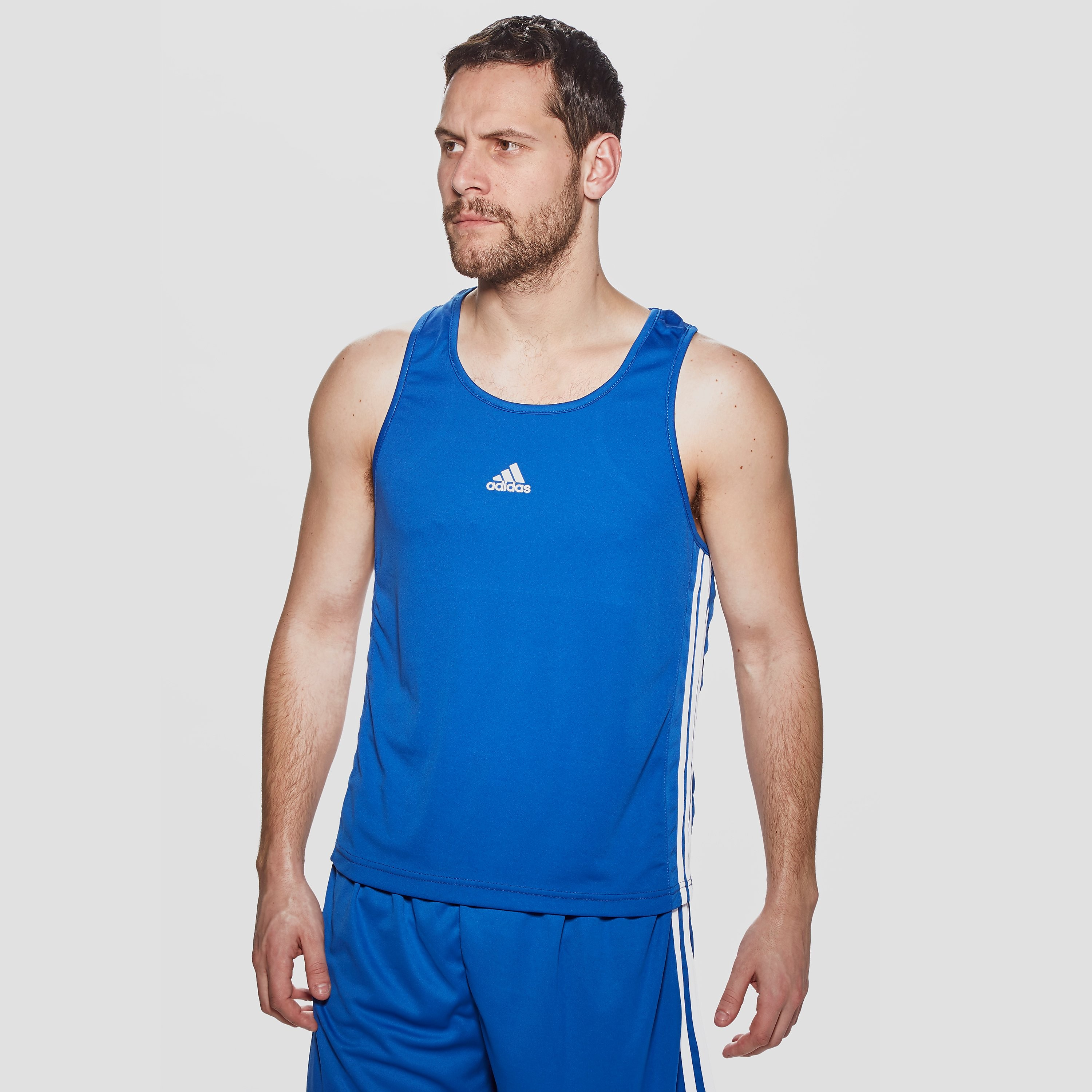 adidas Base Punch Men's Boxing Vest