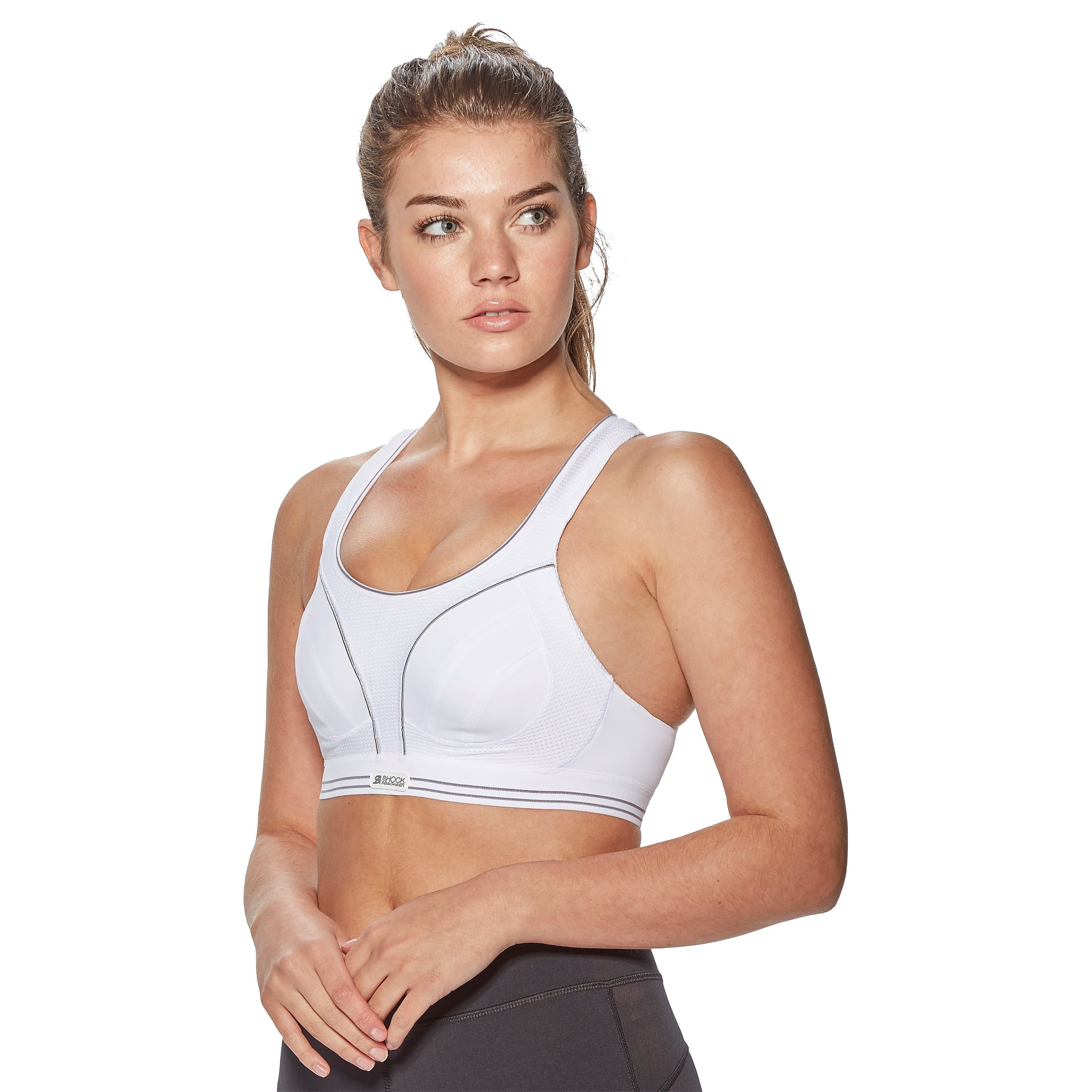 Shock Absorber Ultimate Women's Run Bra
