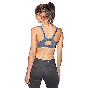 96c448dd208e0 ... Shock Absorber Active Multi Sports Women s Support Bra