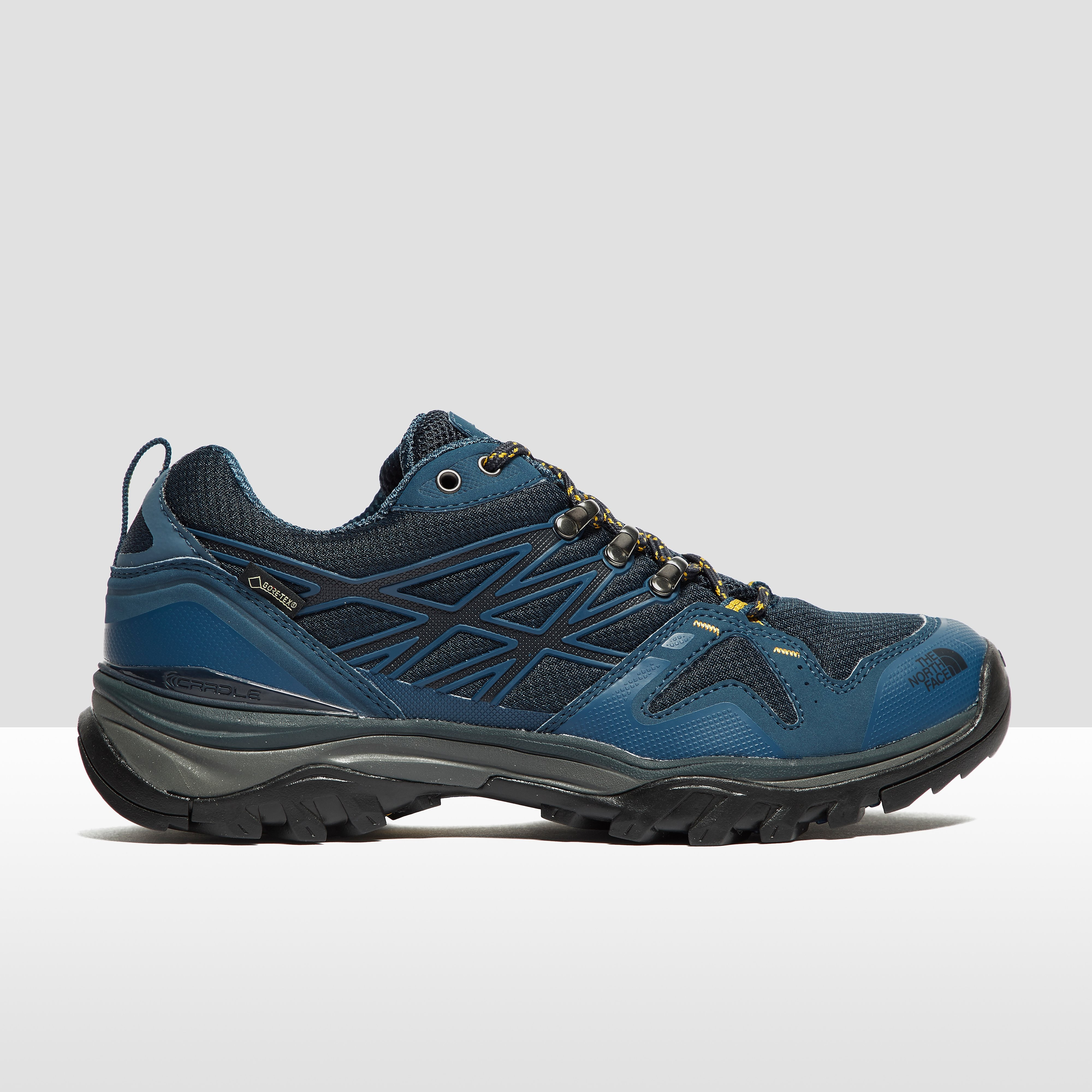 The North Face Hedgehog Fastpack Gore-TEX Men's Walking Shoes