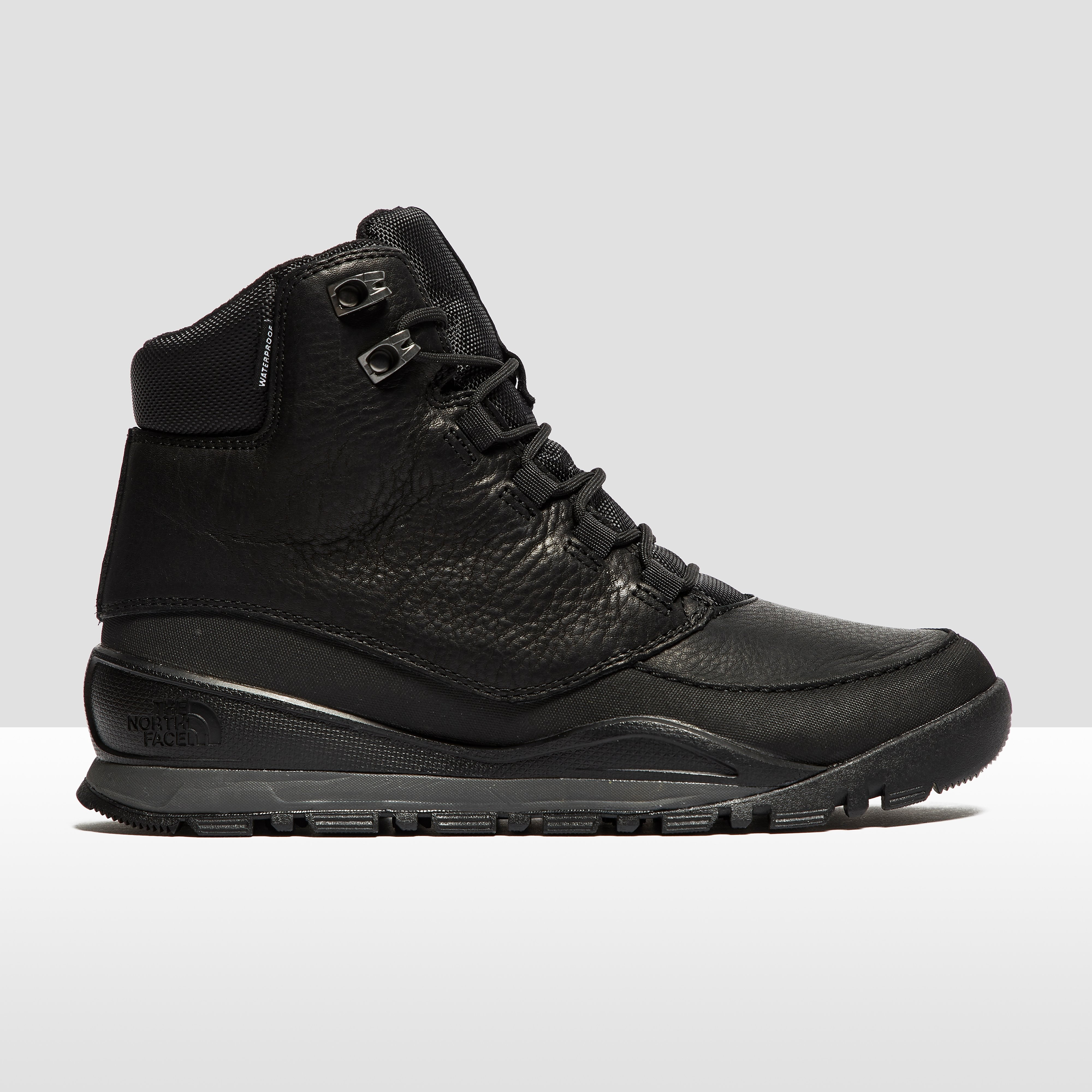 The North Face Edgewood Men's Boots