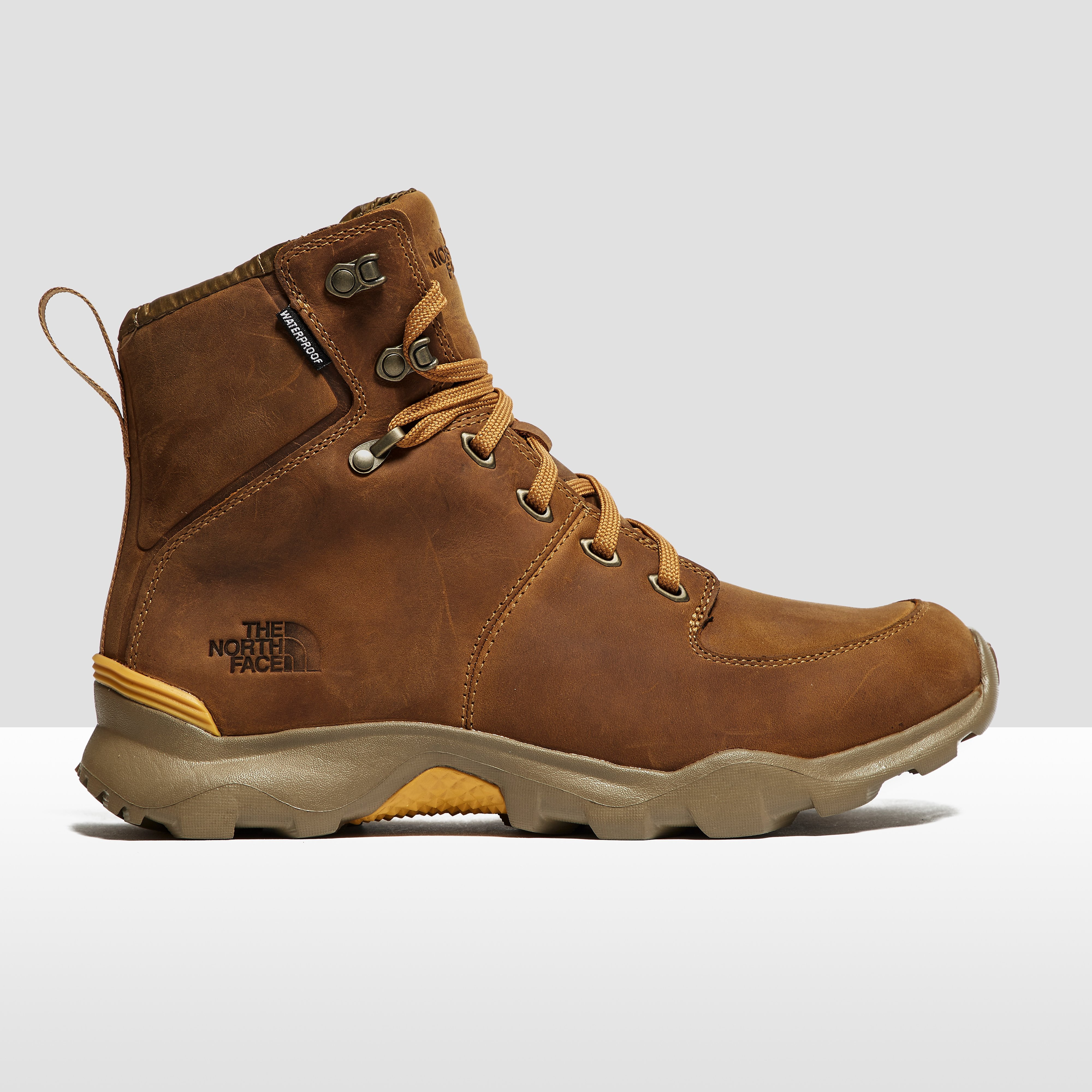 The North Face Thermoball Versa Men's Boots