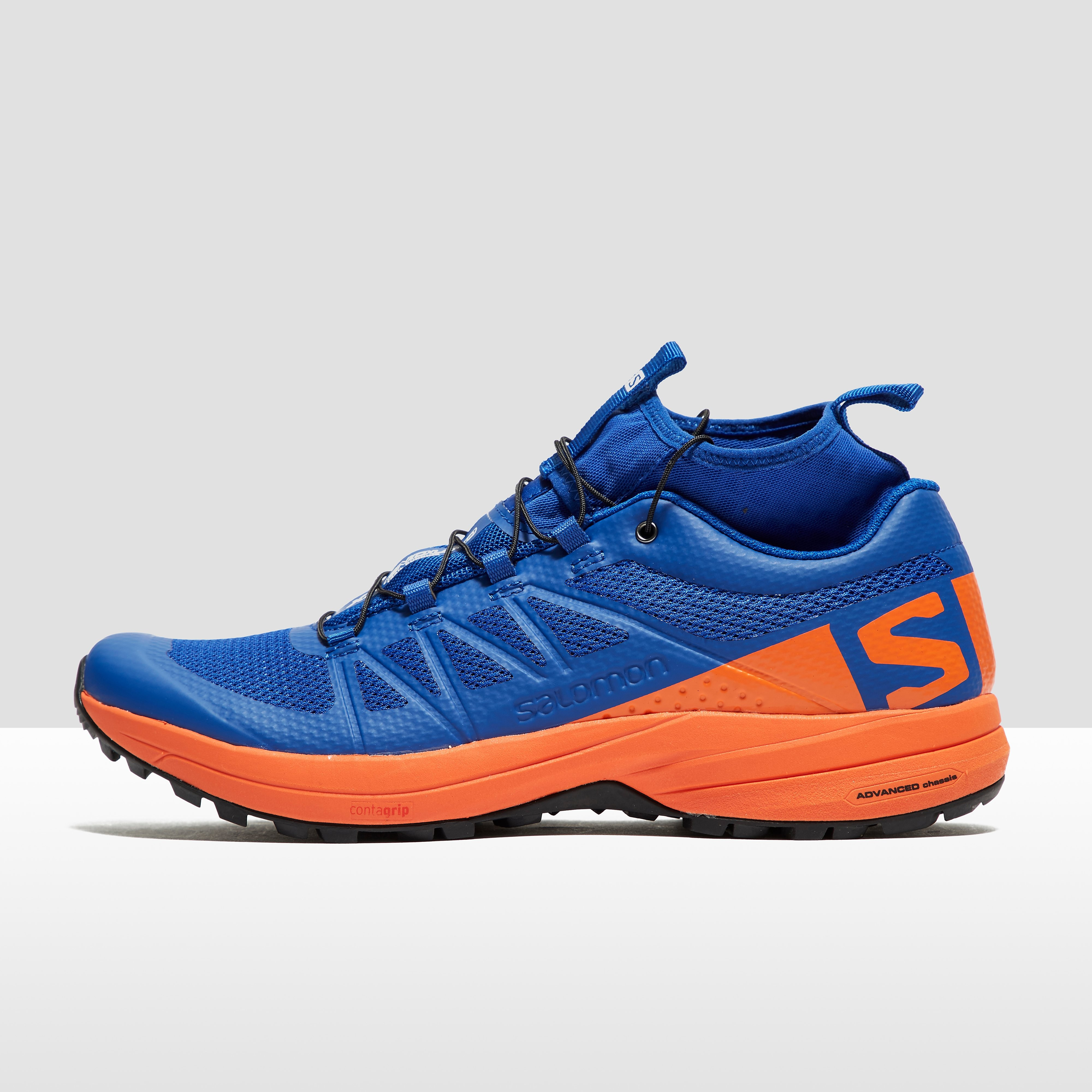 Salomon XA Enduro Men's Trail Running Shoes
