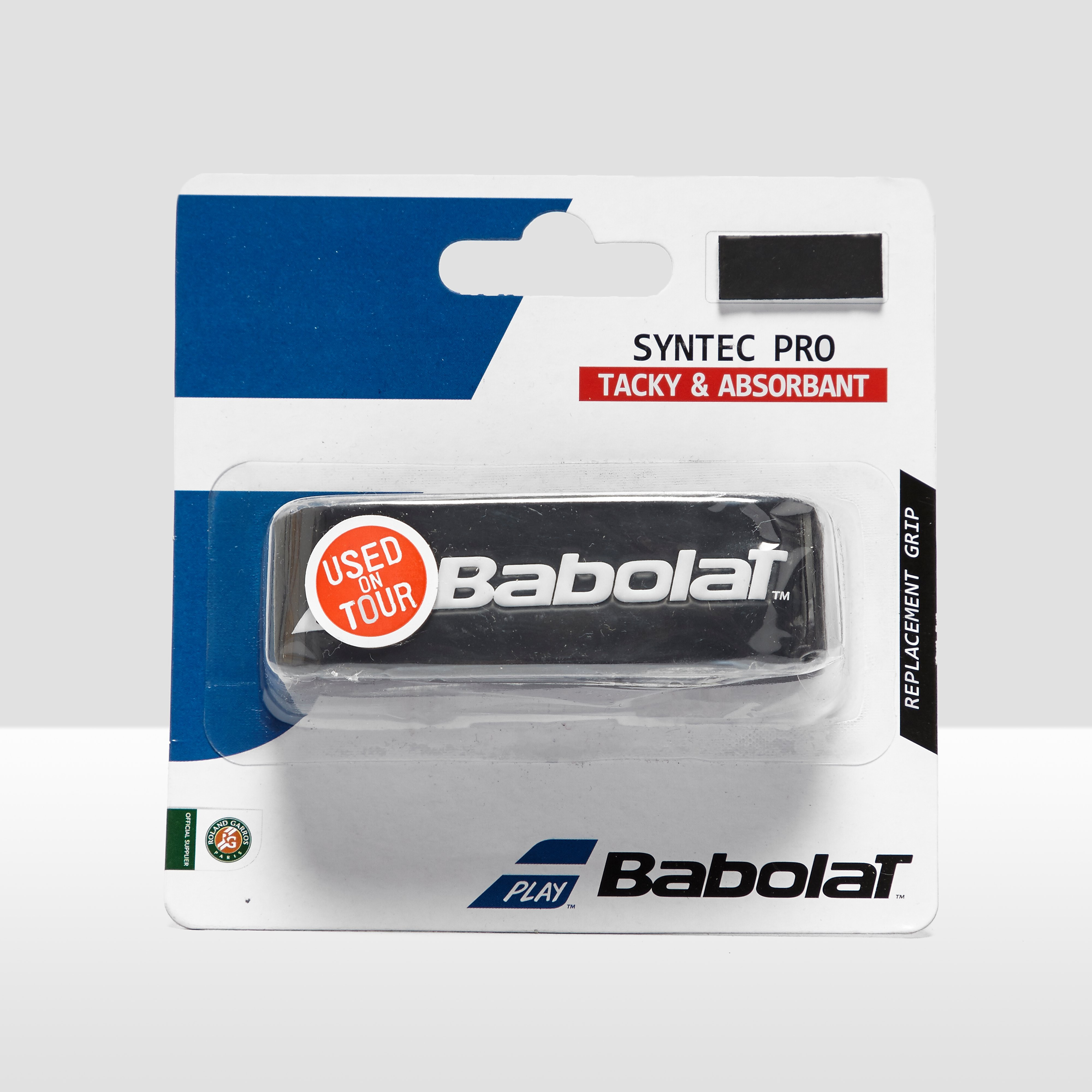 Babolat Syntec Pro Tennis Racket Grip