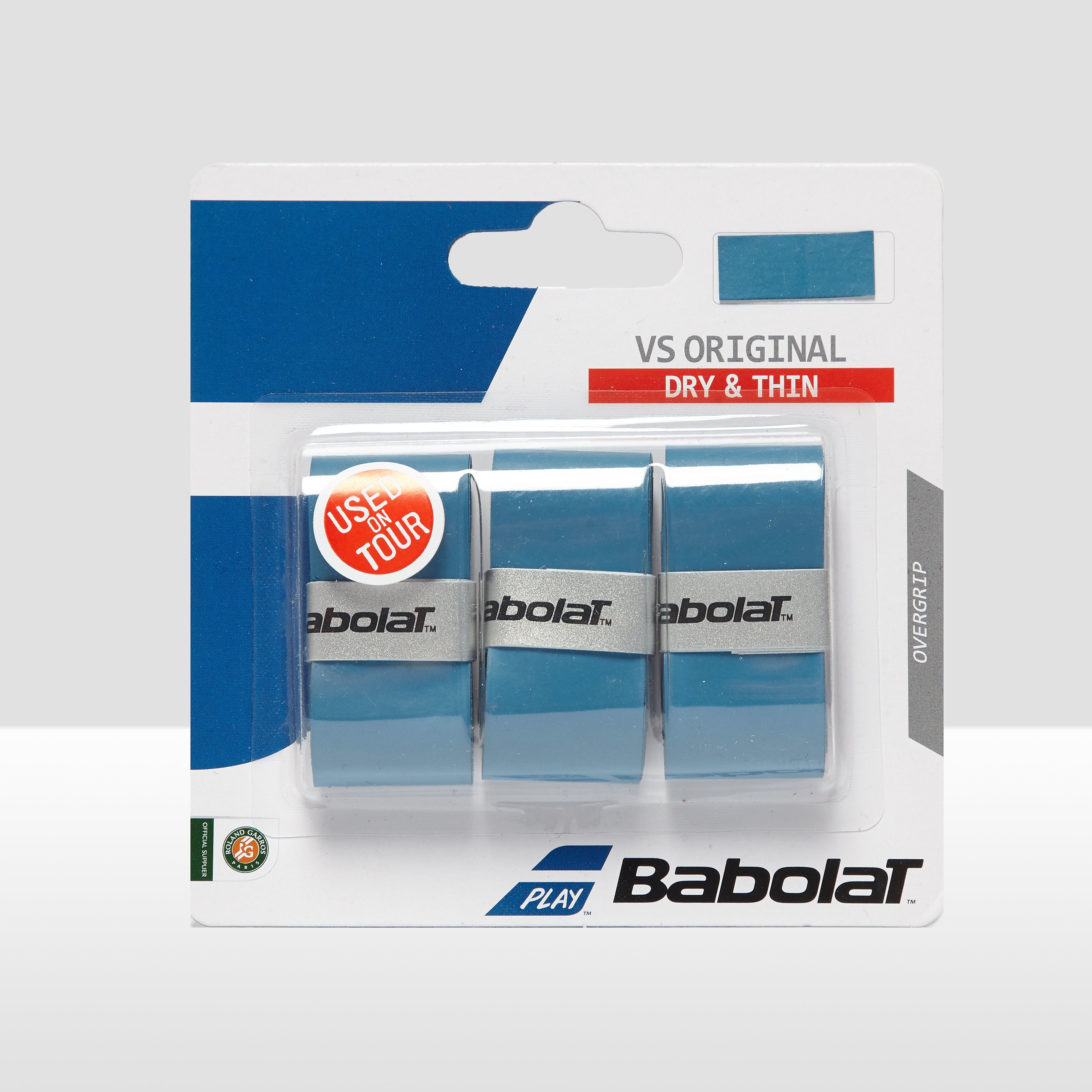 Babolat VS Original Overgrip