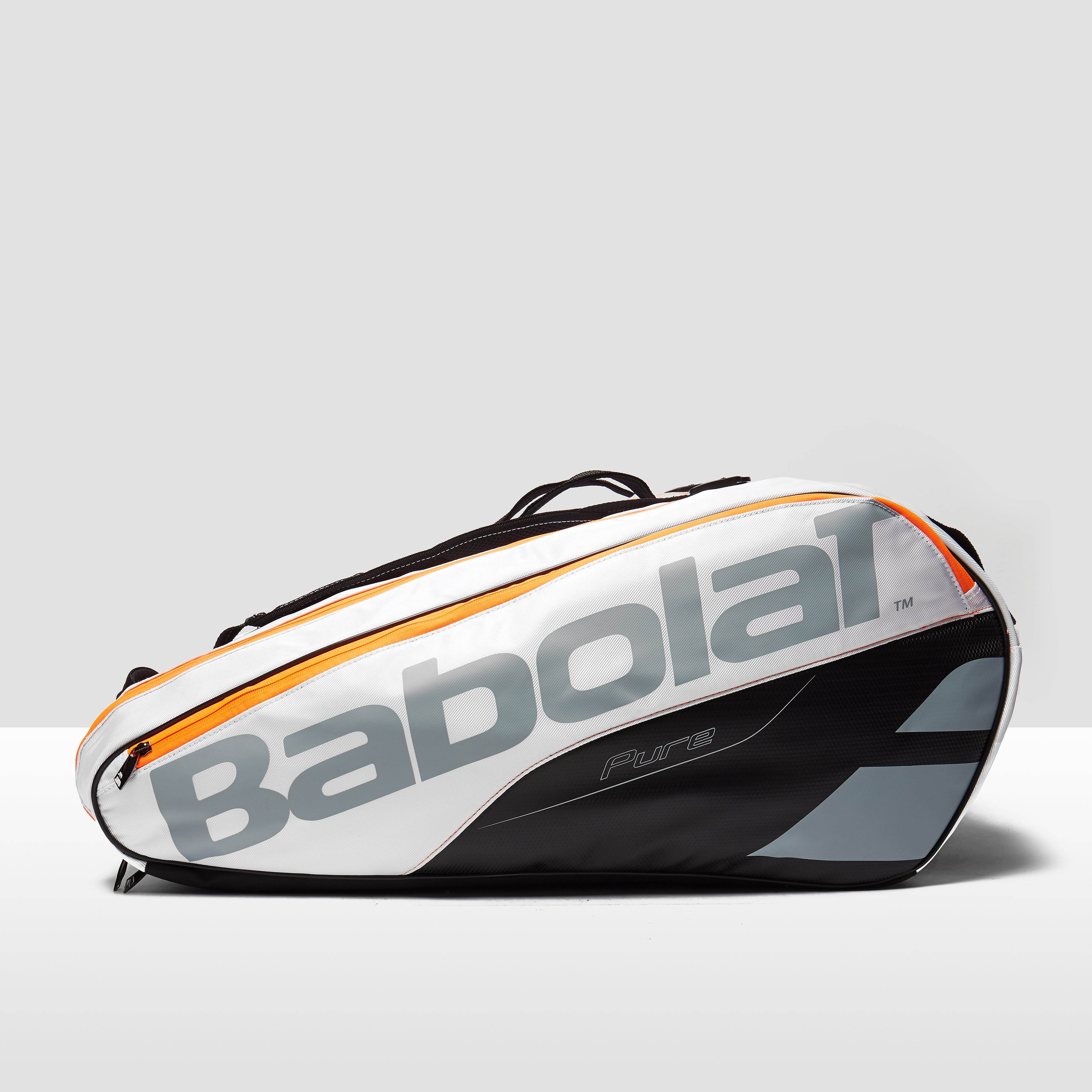 Babolat 12 Pure Racket Bag